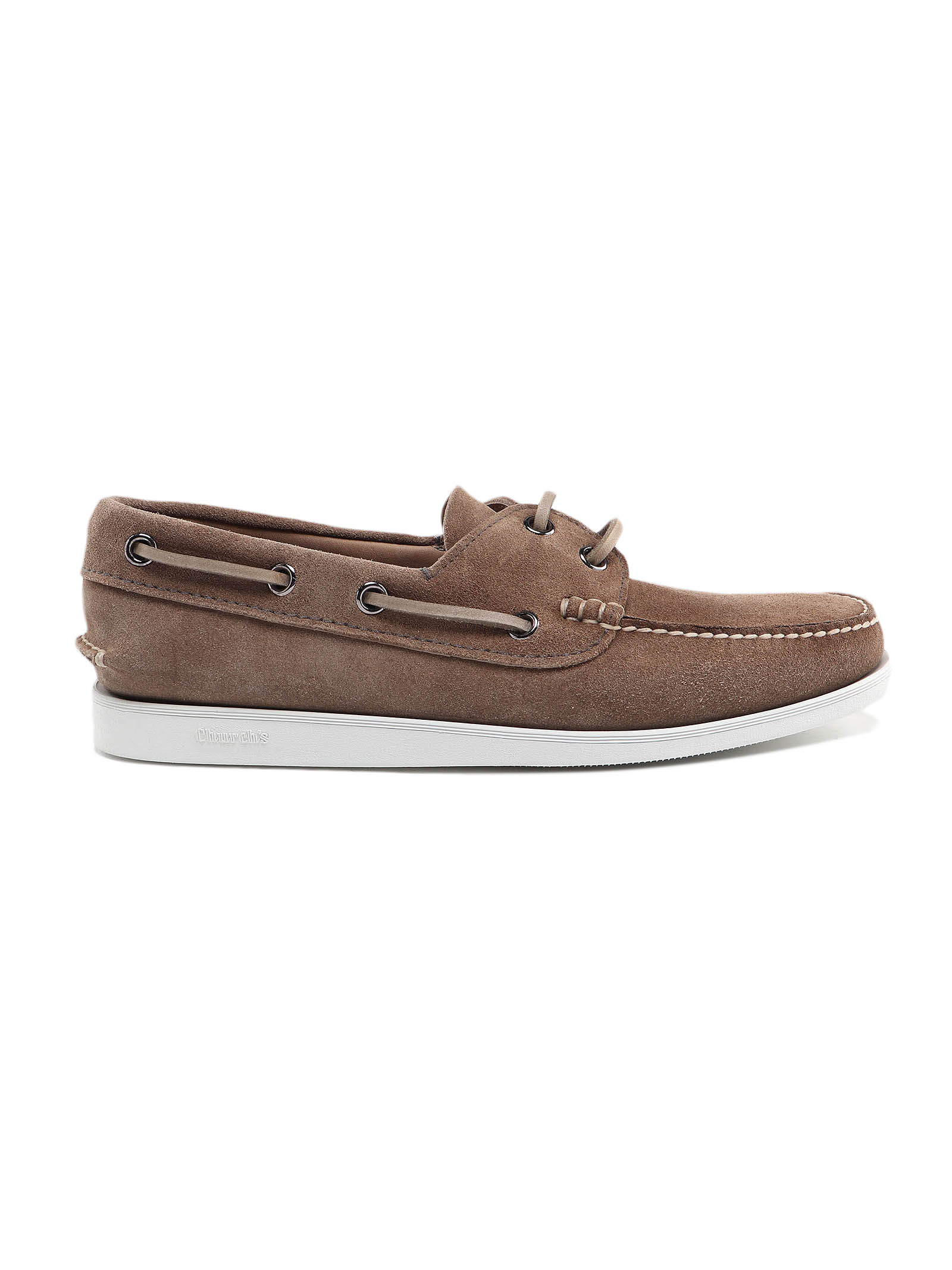 Immagine di Church`S | Marske Boat Shoe