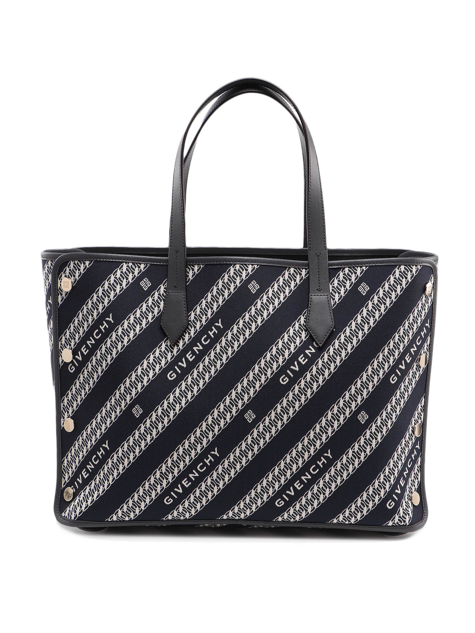 Picture of Givenchy | Bond Md Bag