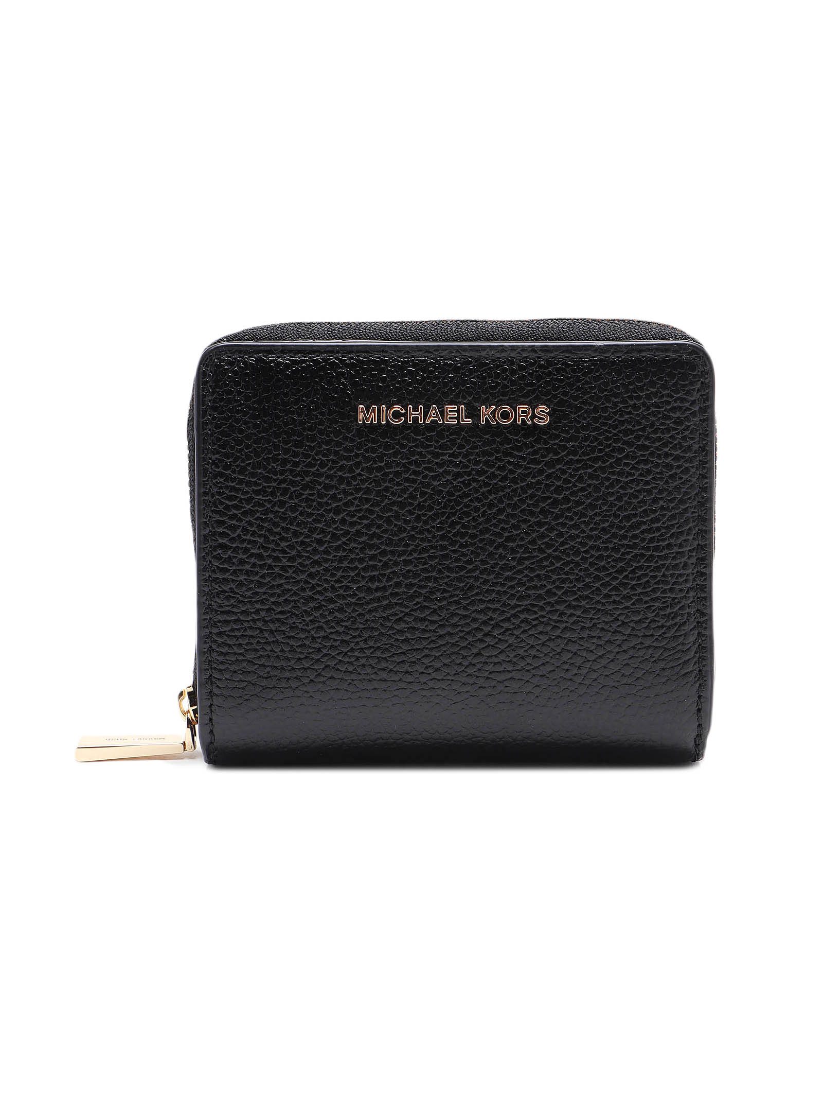Immagine di Michael Kors | Jet Set Md Za Snap Wallet