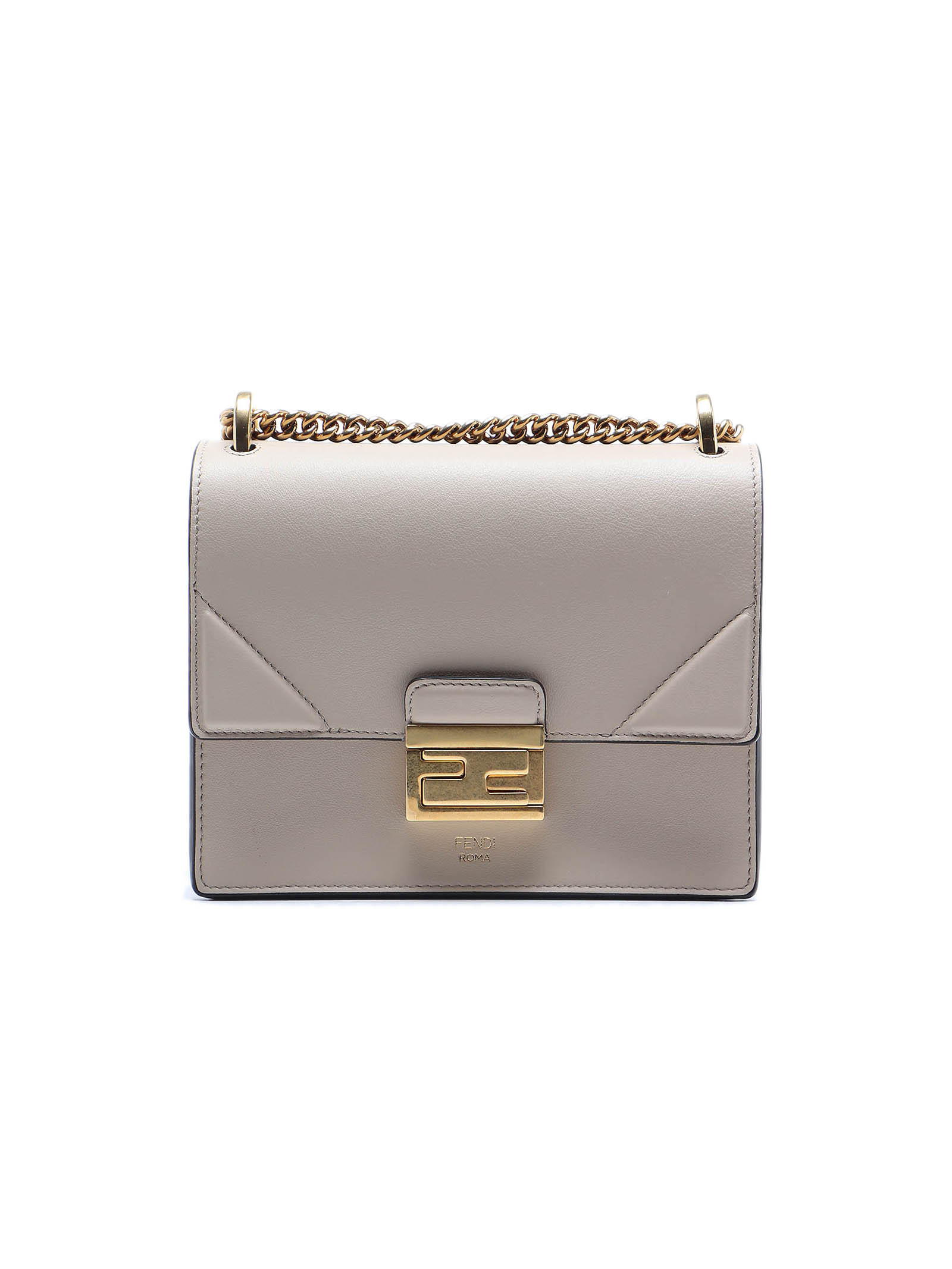 Immagine di Fendi | Small Kan U Bag