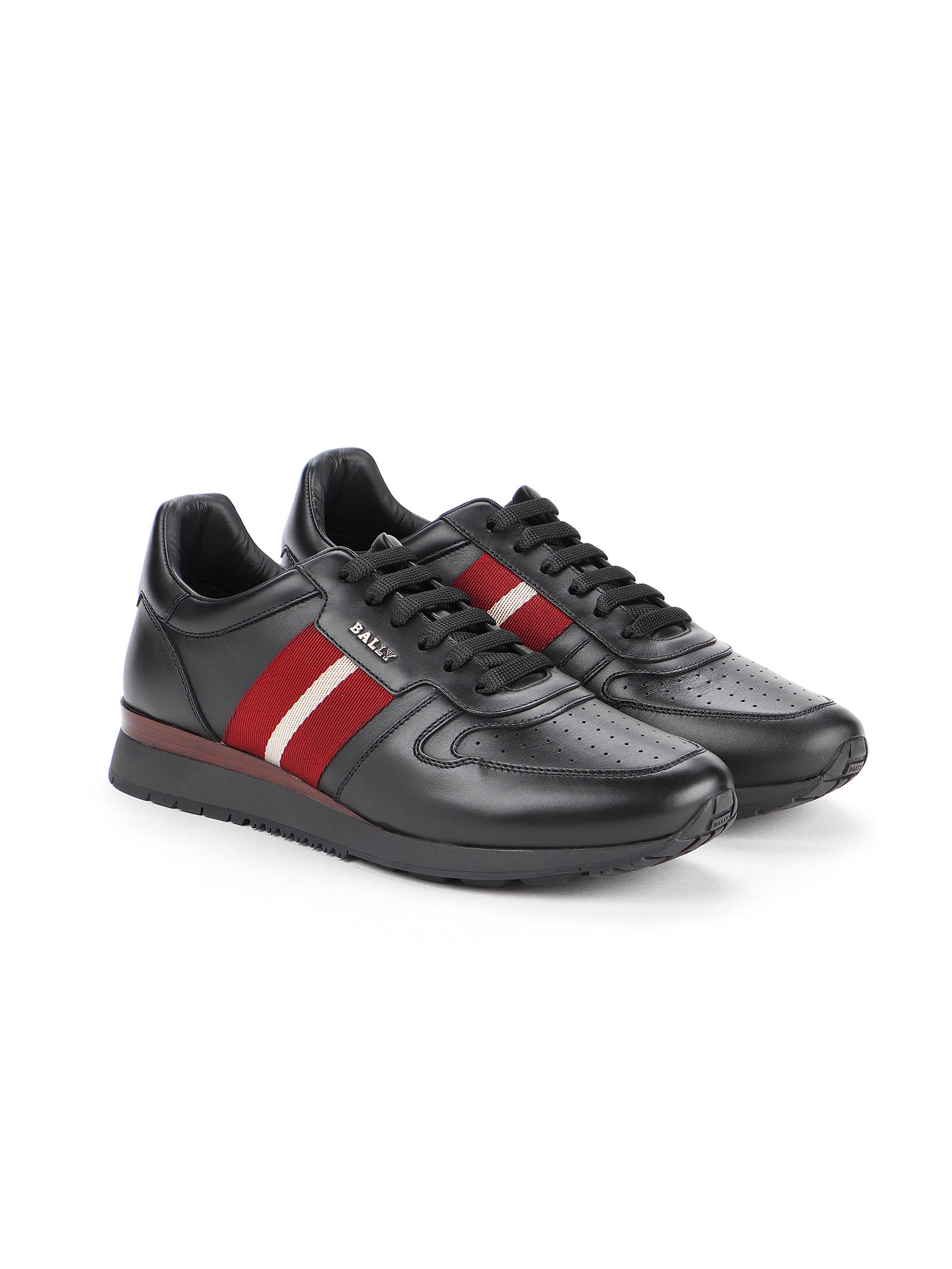 Picture of Bally | Astel-Fo/510 Sneaker