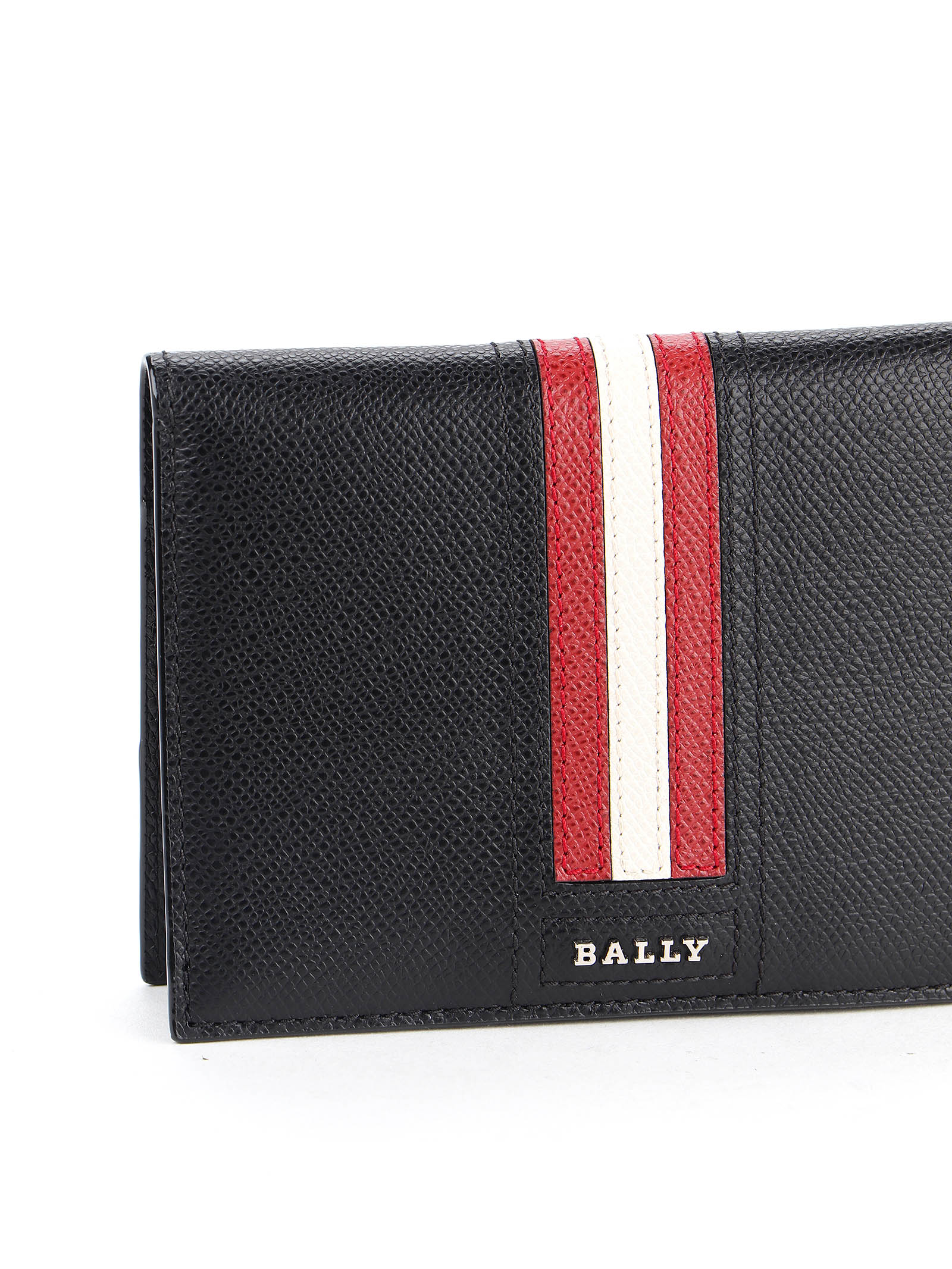 Immagine di Bally | Talknis.Lt/10