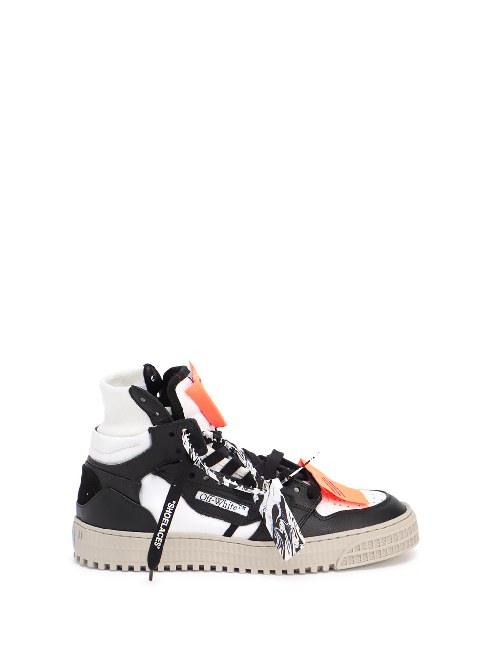 Picture of Off White 3.0 Off Court