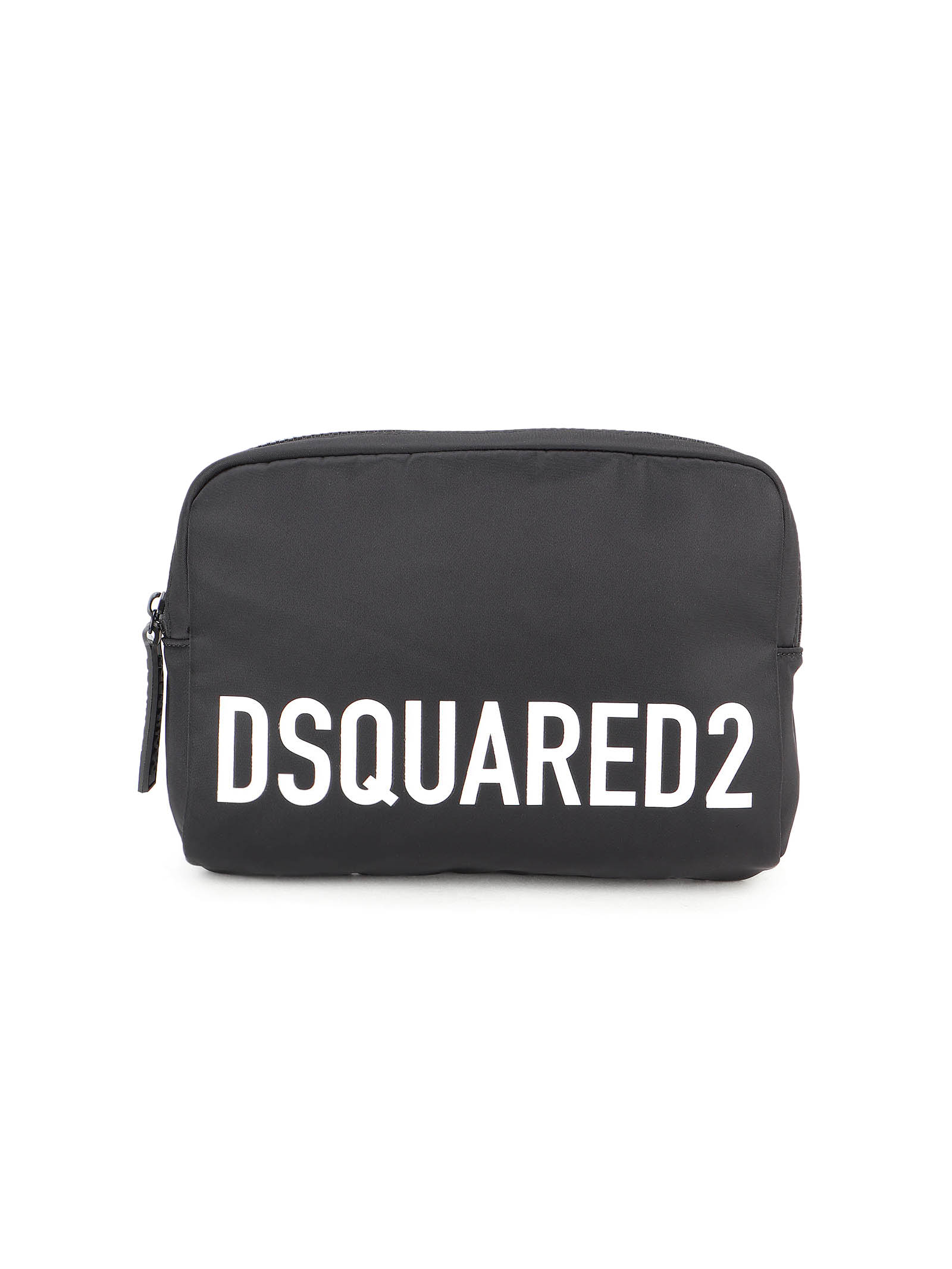 Picture of Dsquared2 | Belt Bag