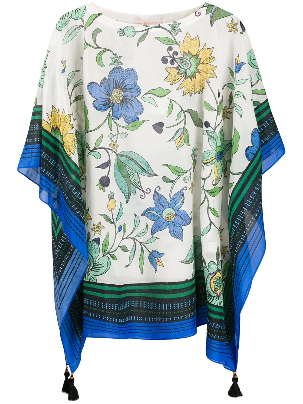 Picture of Tory Burch | Beach Caftan