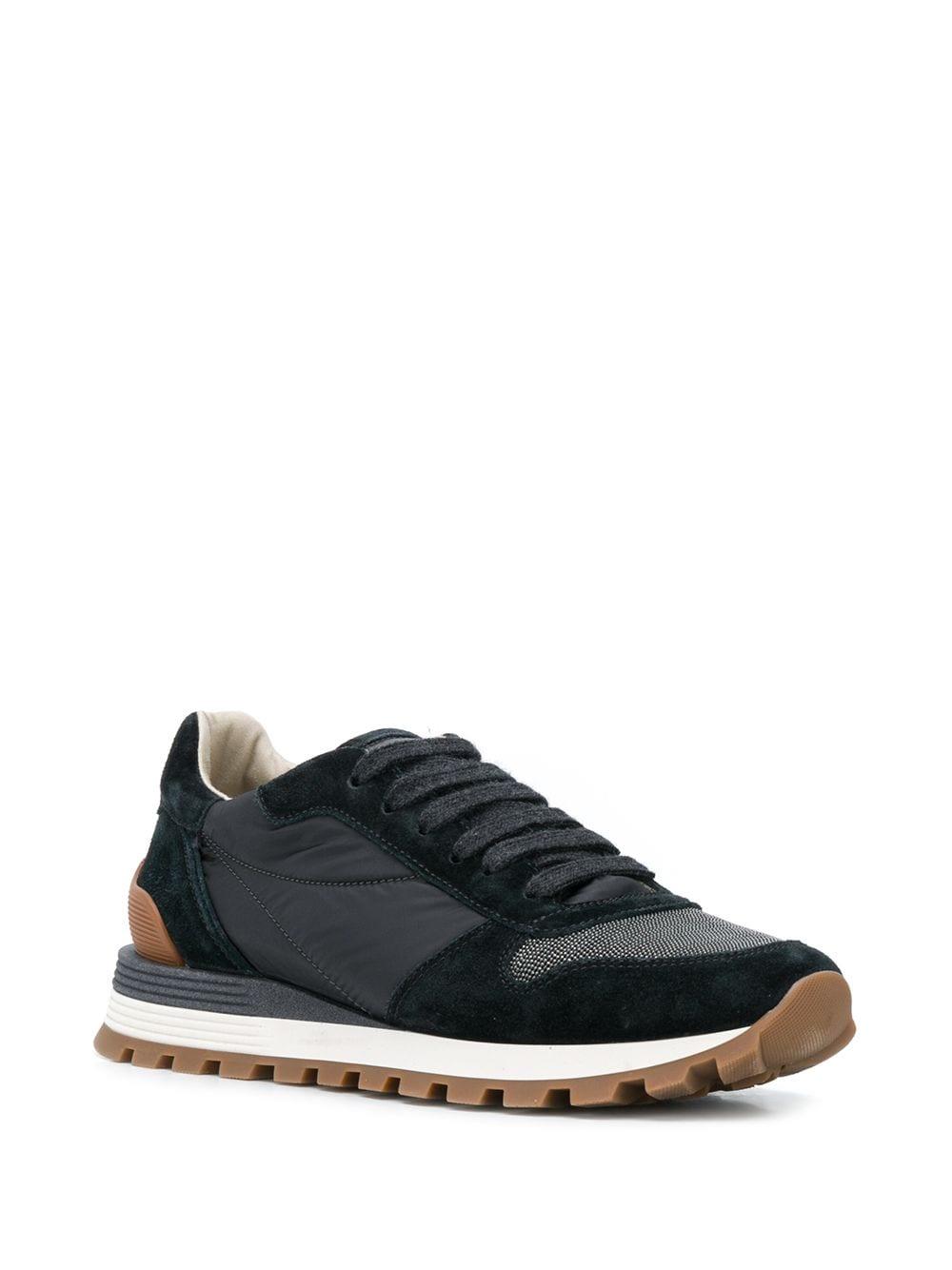 Immagine di Brunello Cucinelli | Sneaker