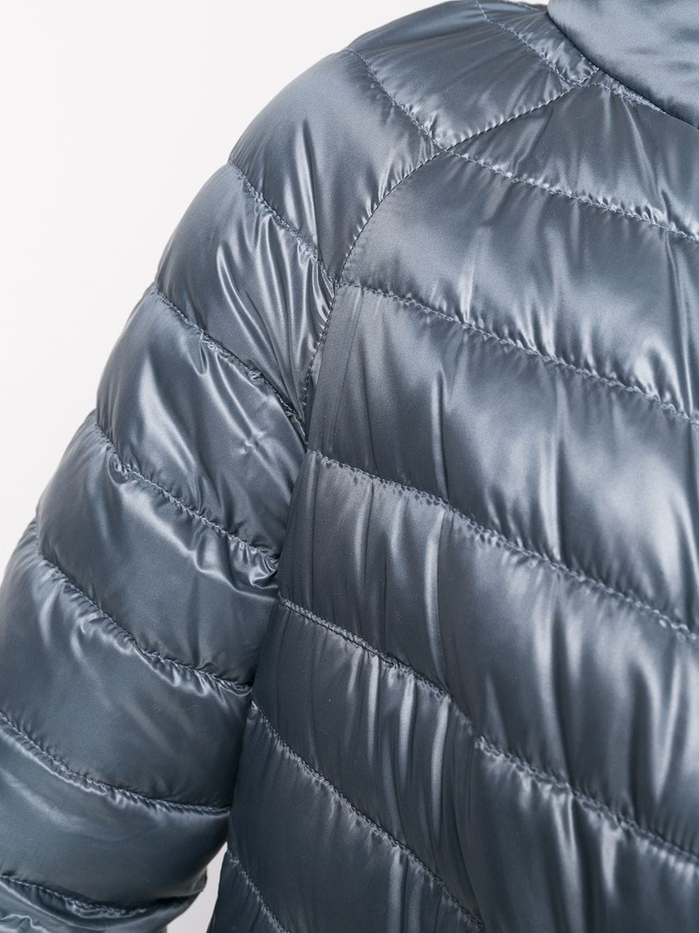 Picture of Herno   Ultralight Cape