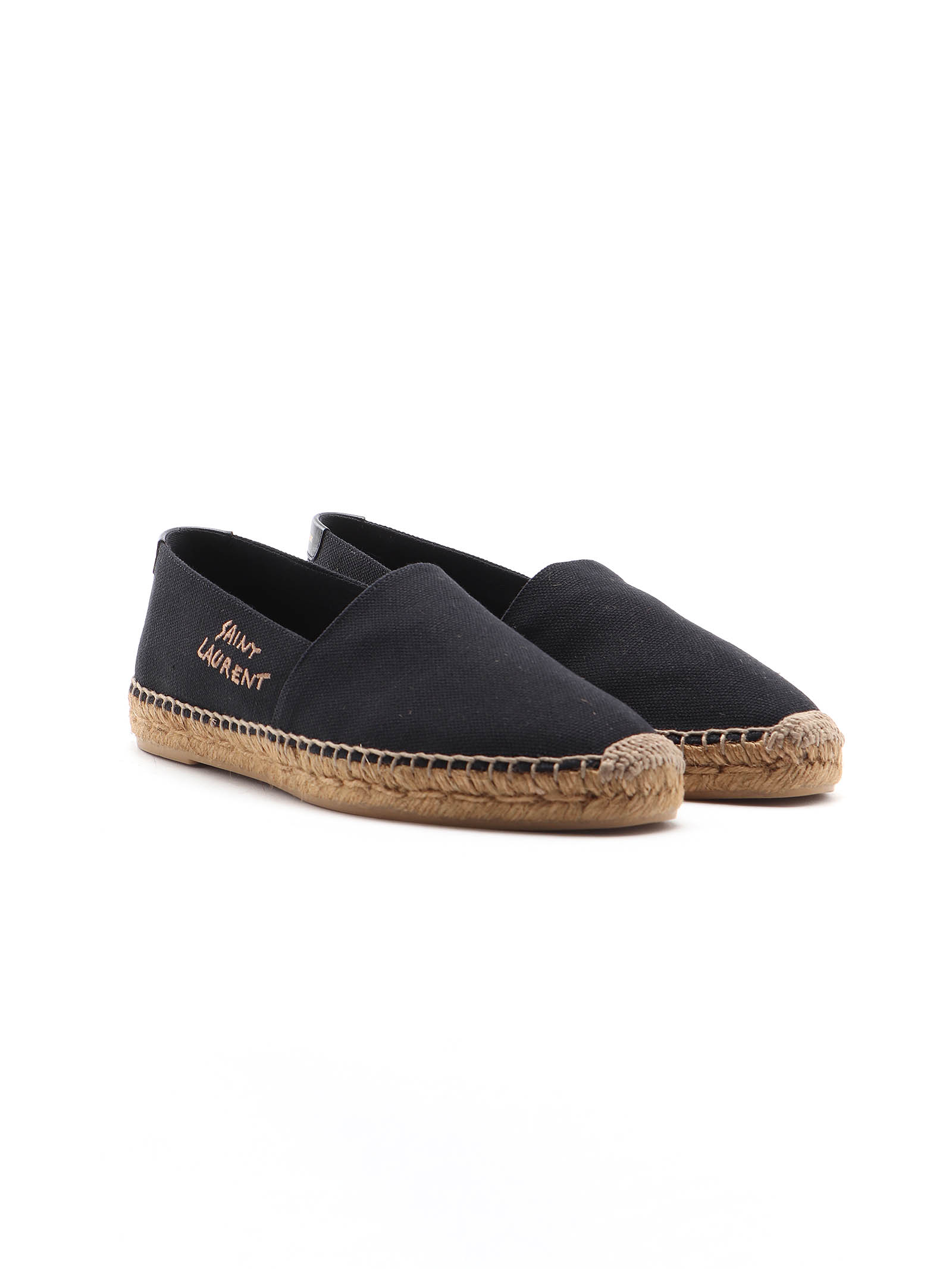 Immagine di Saint Laurent | Espadrille