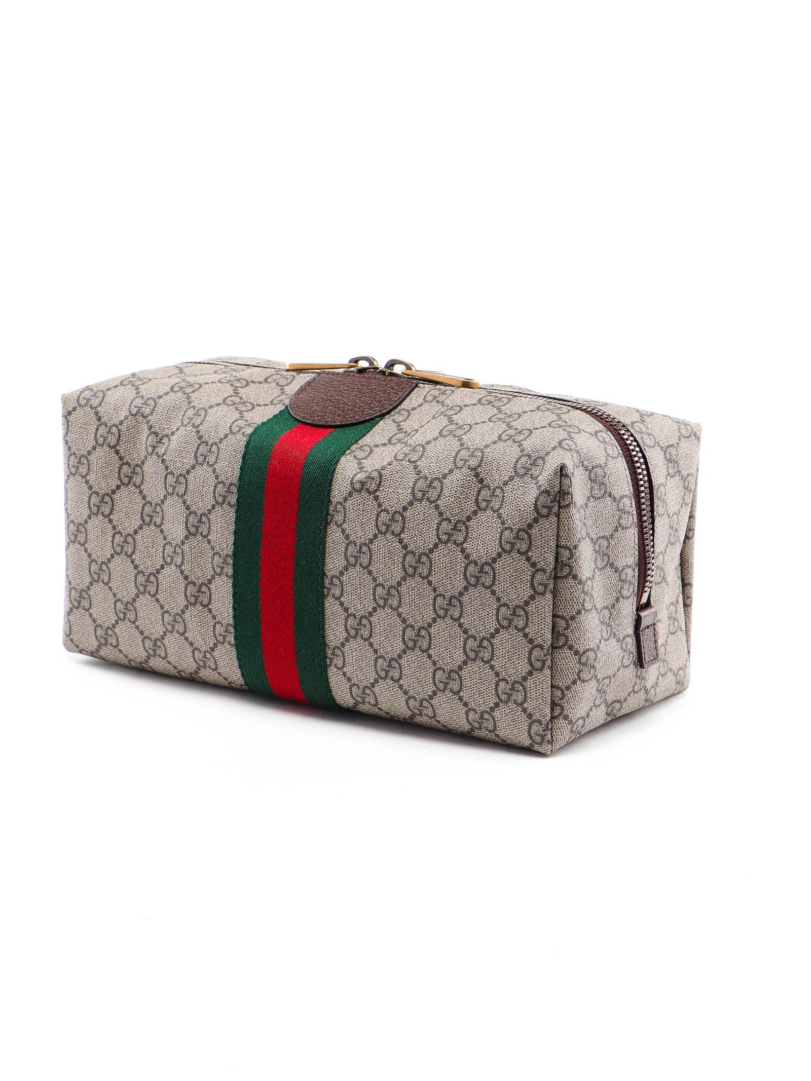 Picture of Gucci | Ophidia Cosmetic Case
