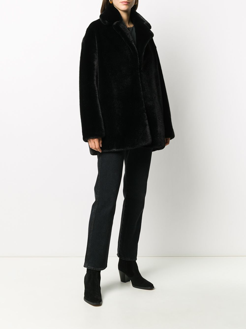 Picture of Twin Set   Cappotto