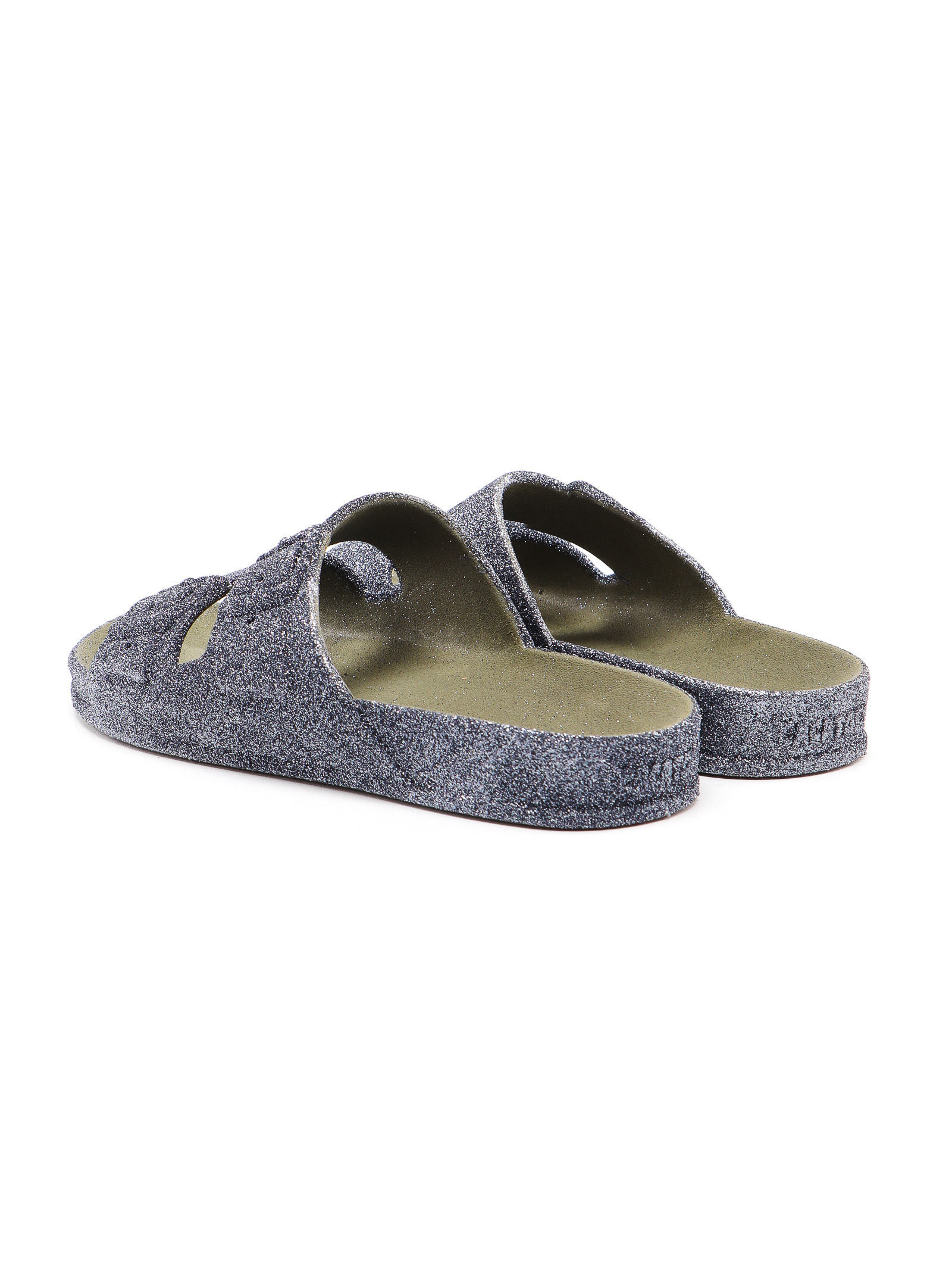 Picture of Cacatoes Do Brasil | Sandals Pvc