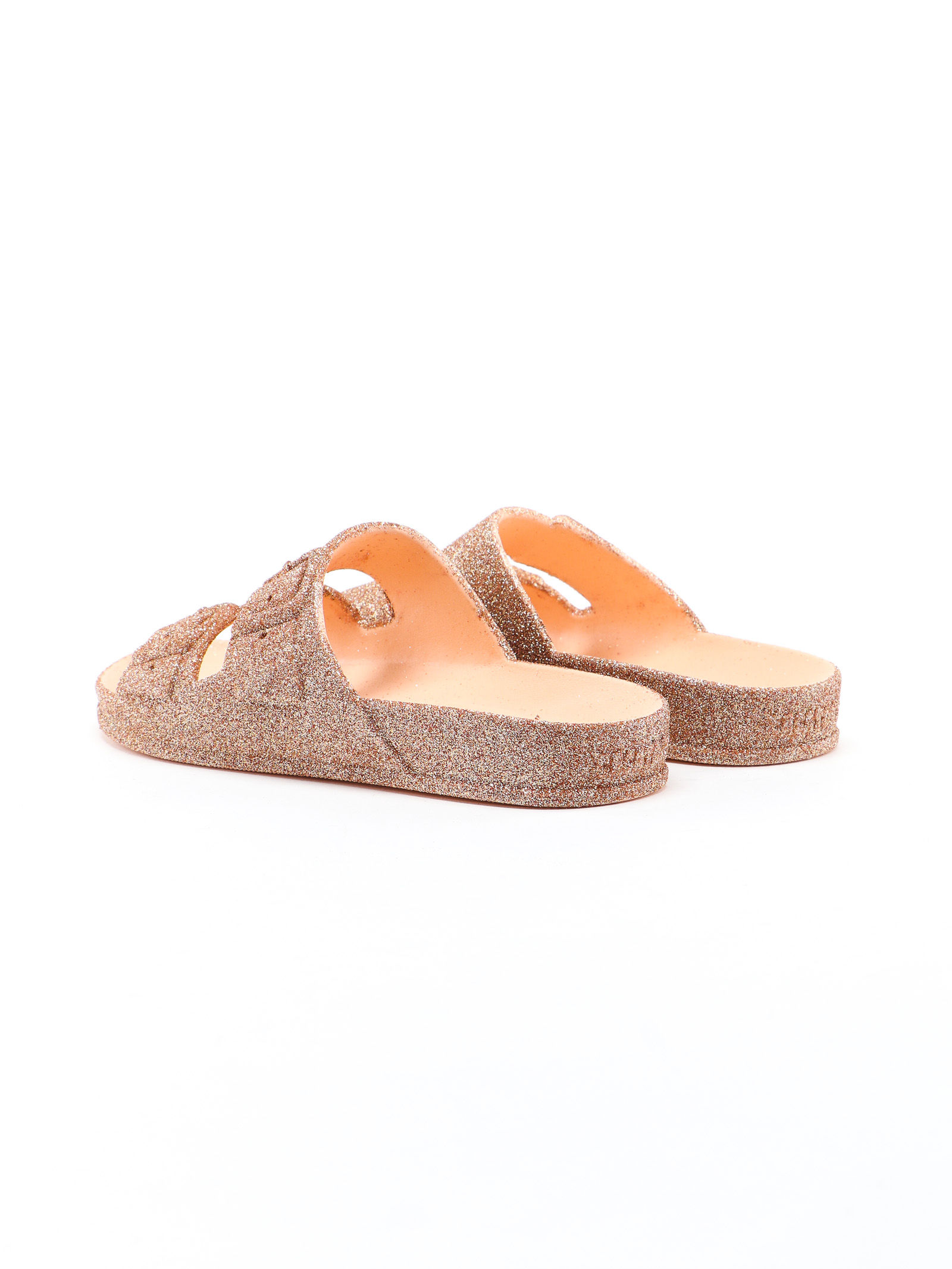 Picture of Cacatoes Do Brasil   Sandals Pvc