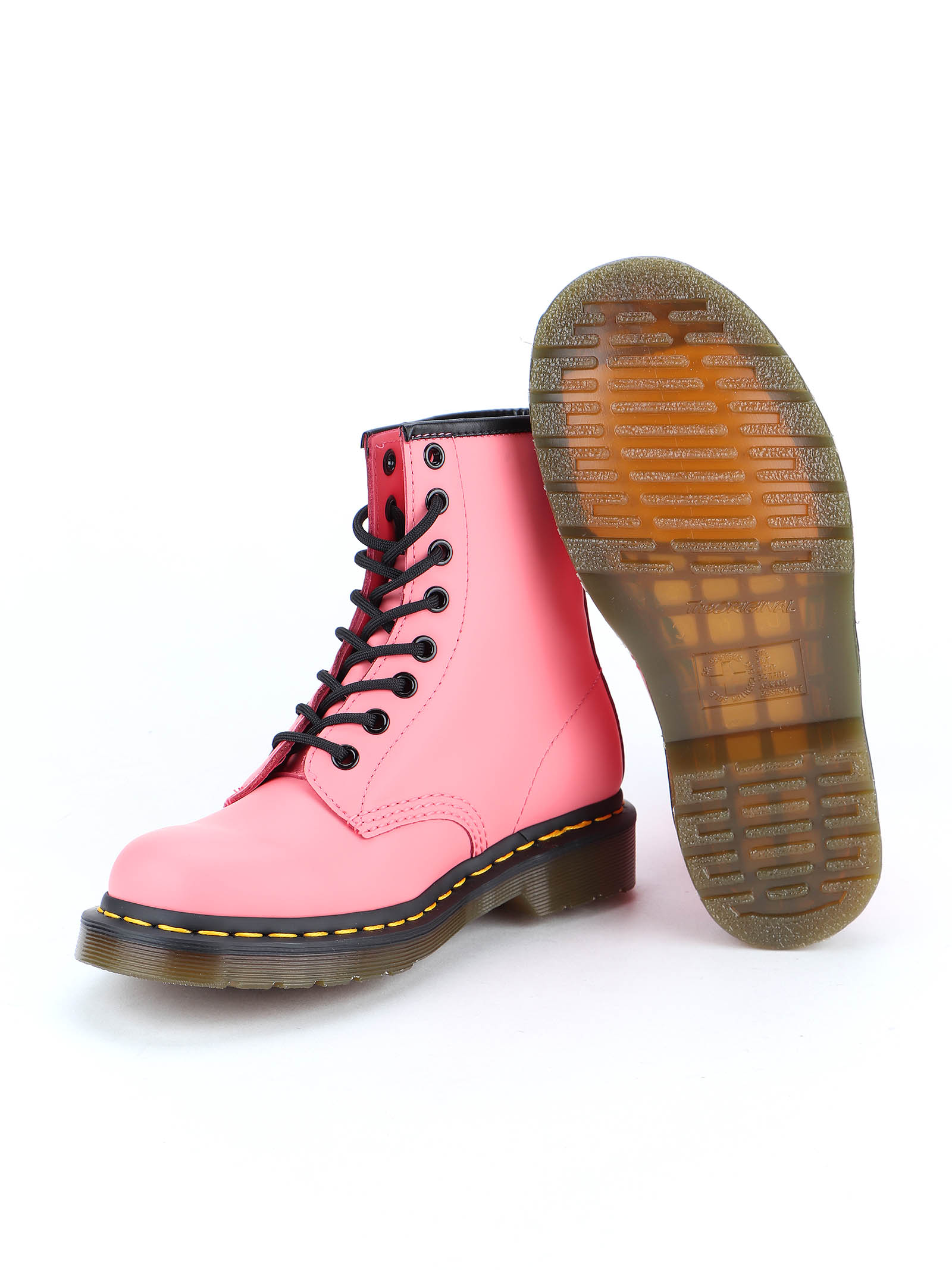 Immagine di Dr. Martens | 8 Eye S Boot