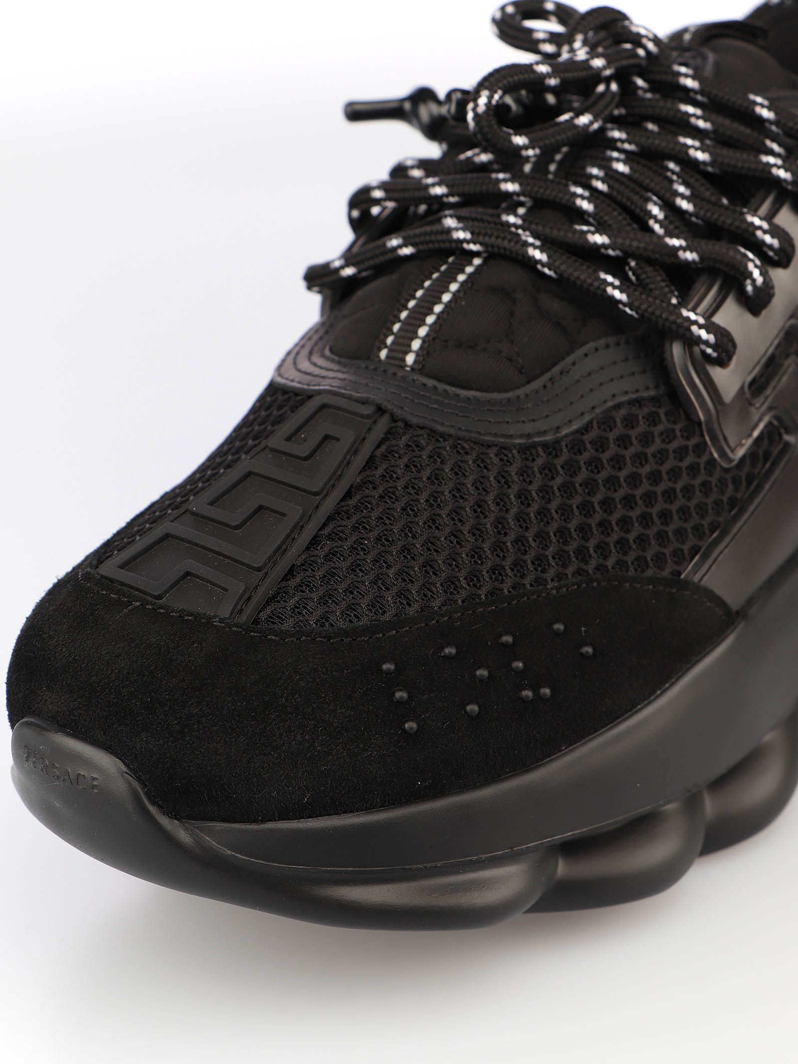 Picture of Versace | Sneakers