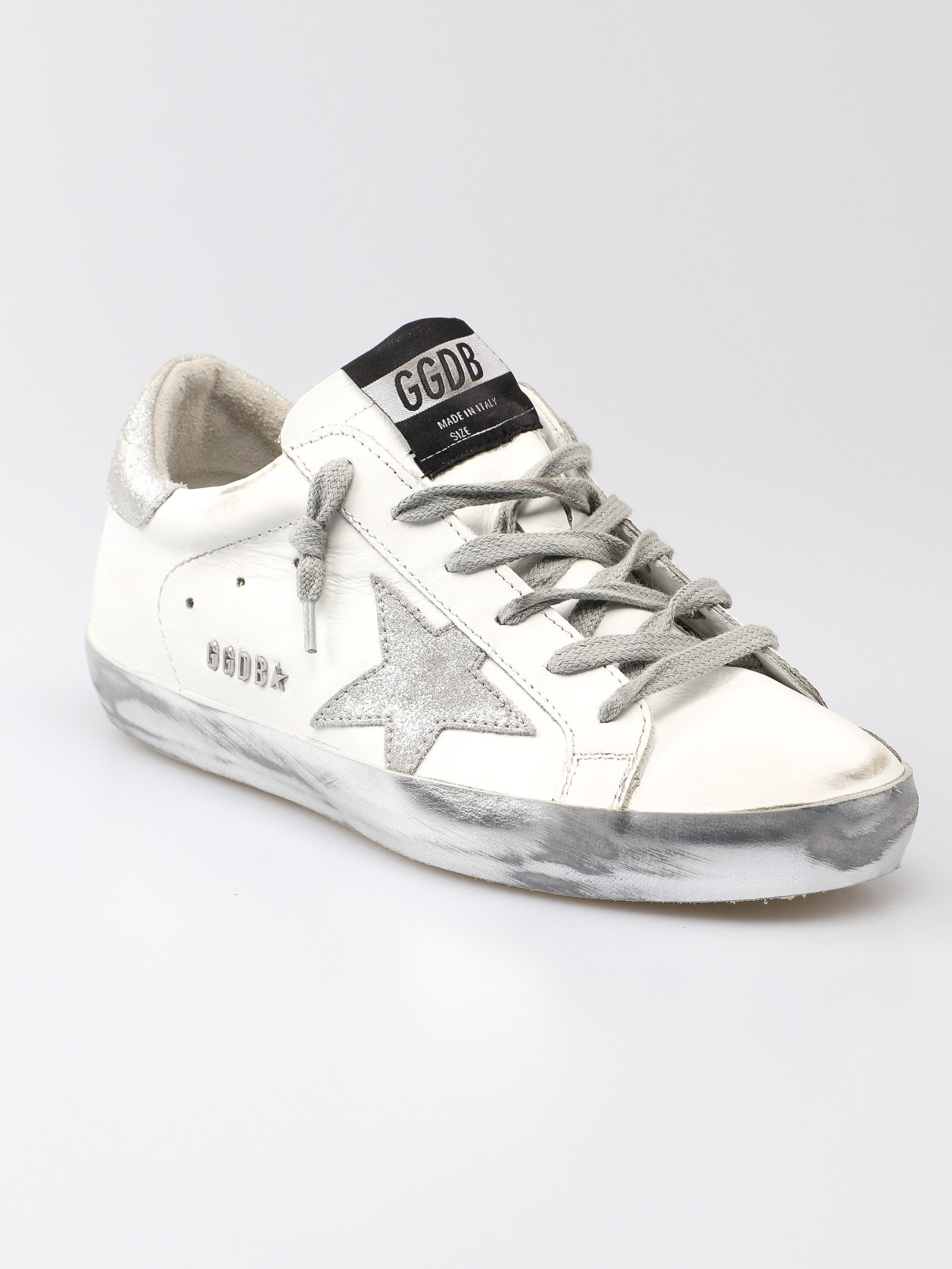 Golden Goose | Sneaker Superstar