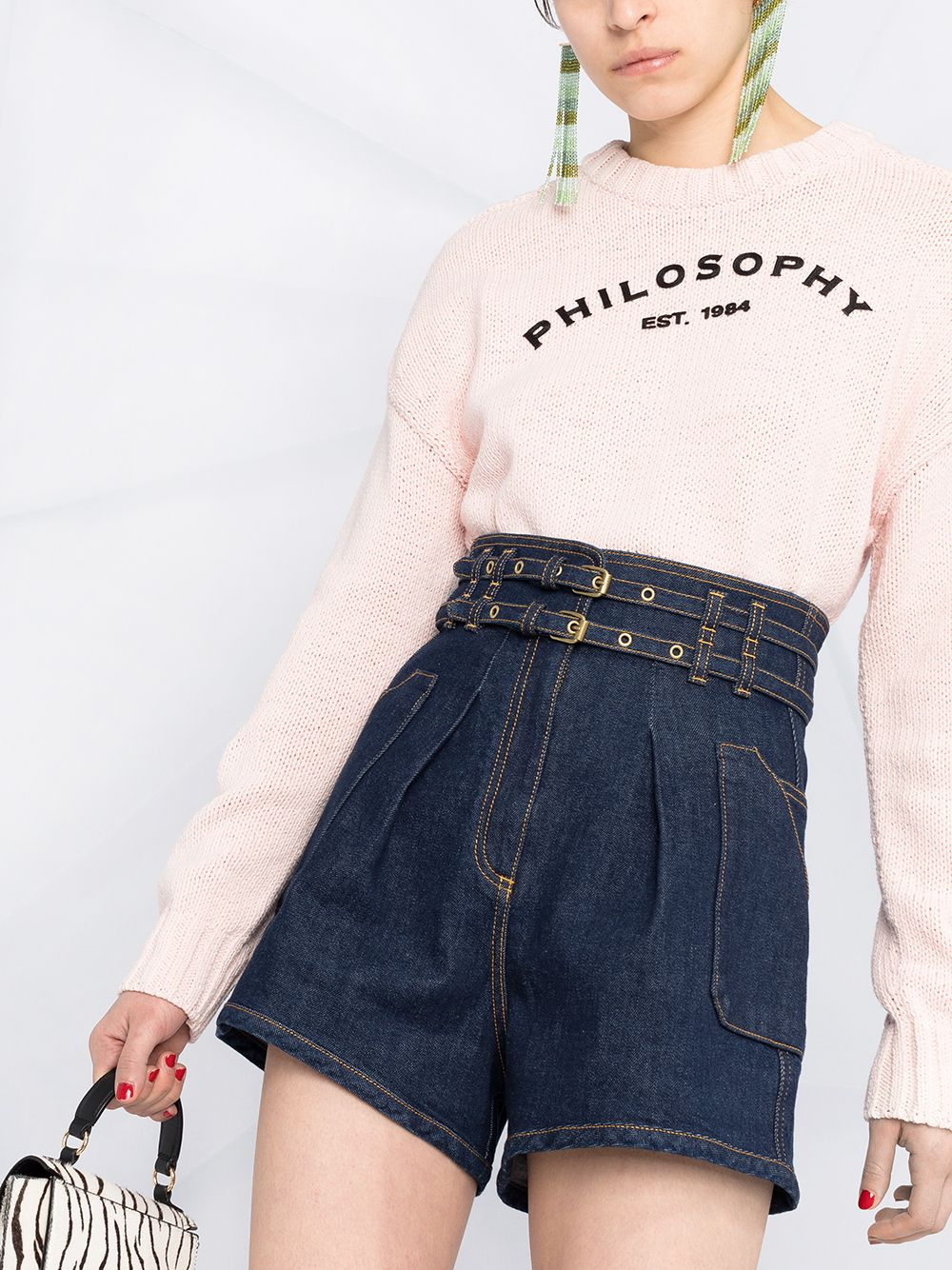Picture of Philosophy | Shorts