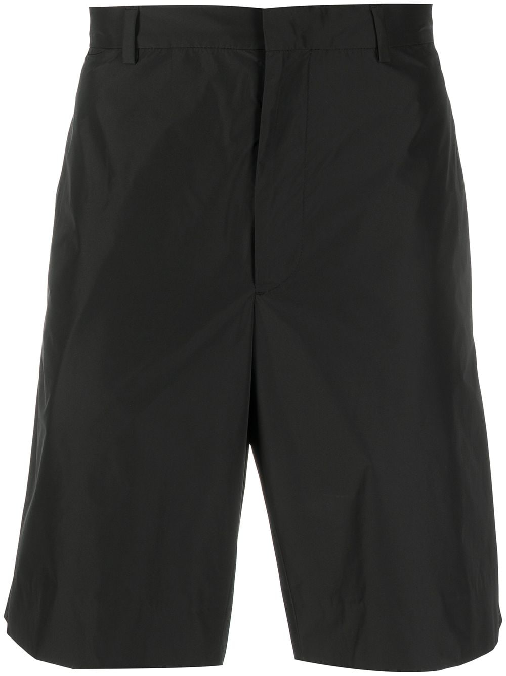 Picture of PRADA Trousers