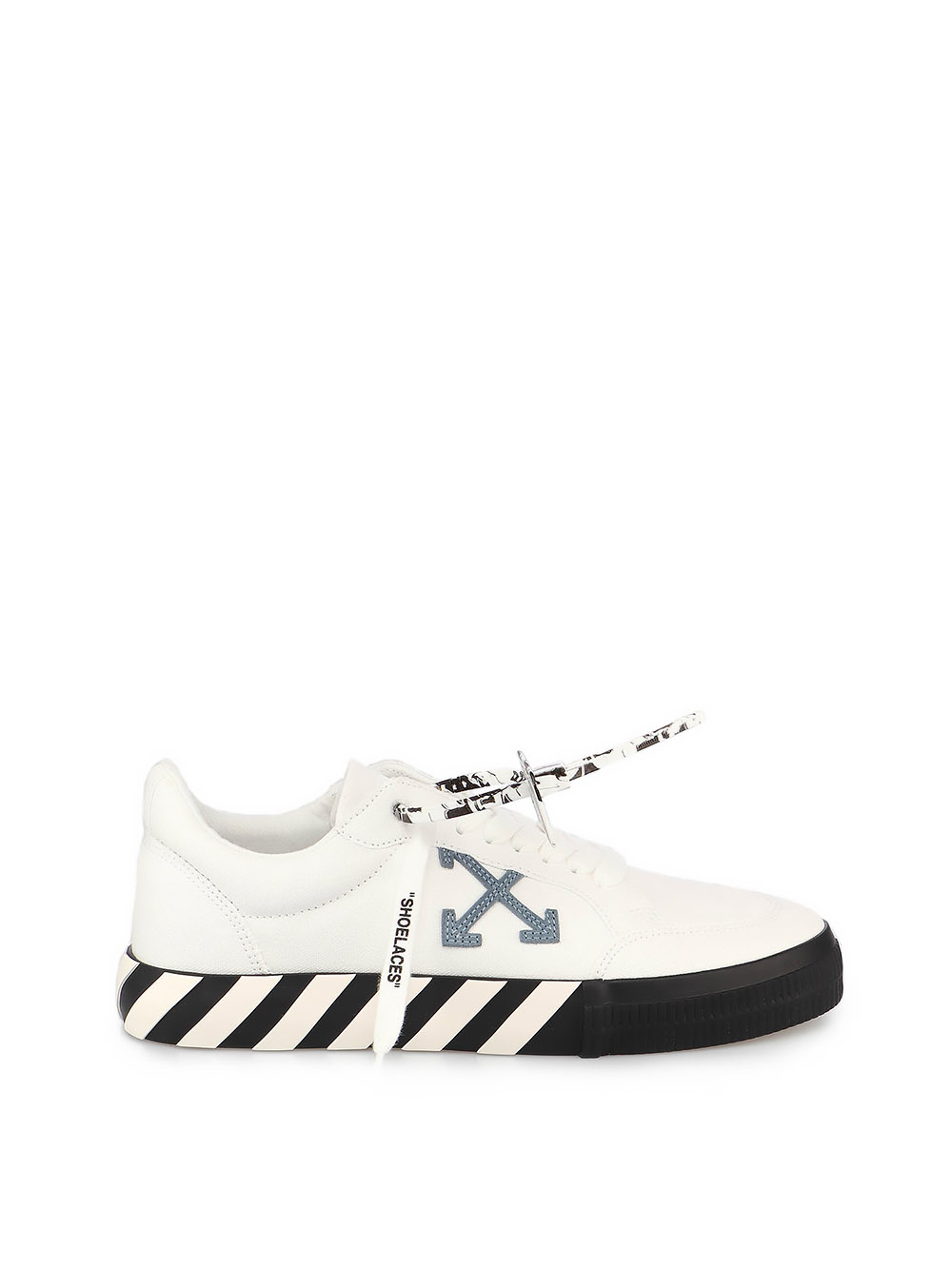 Picture of Off White | Low Vulcanized