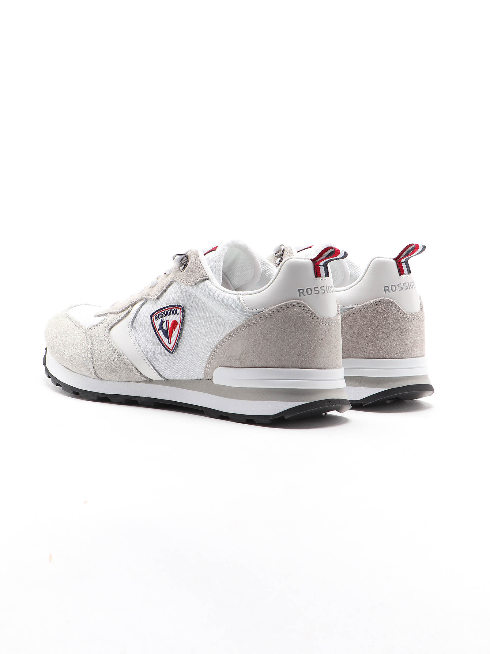 Picture of Rossignol   Heritage Shoes