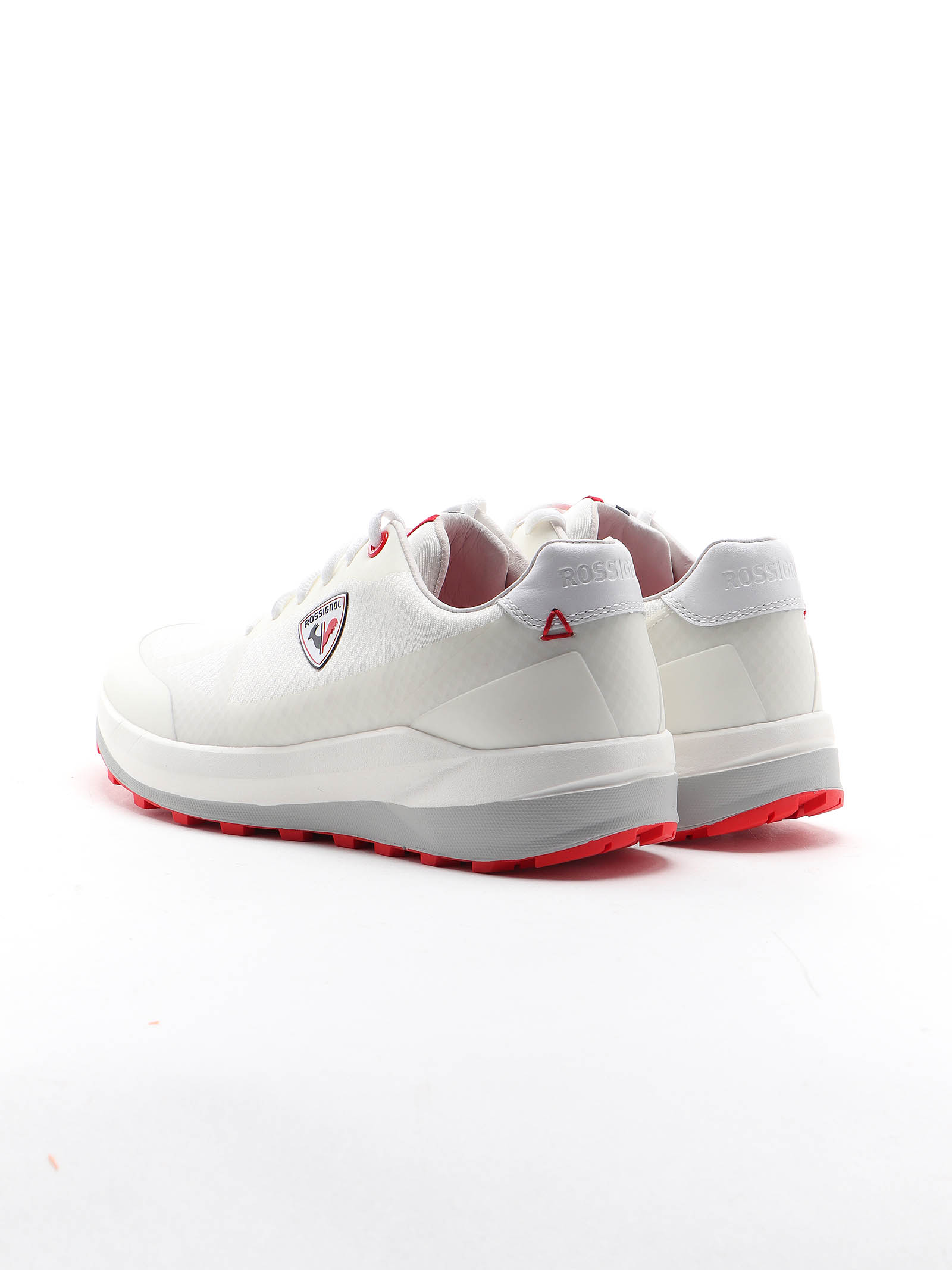 Picture of Rossignol   Rsc Shoes