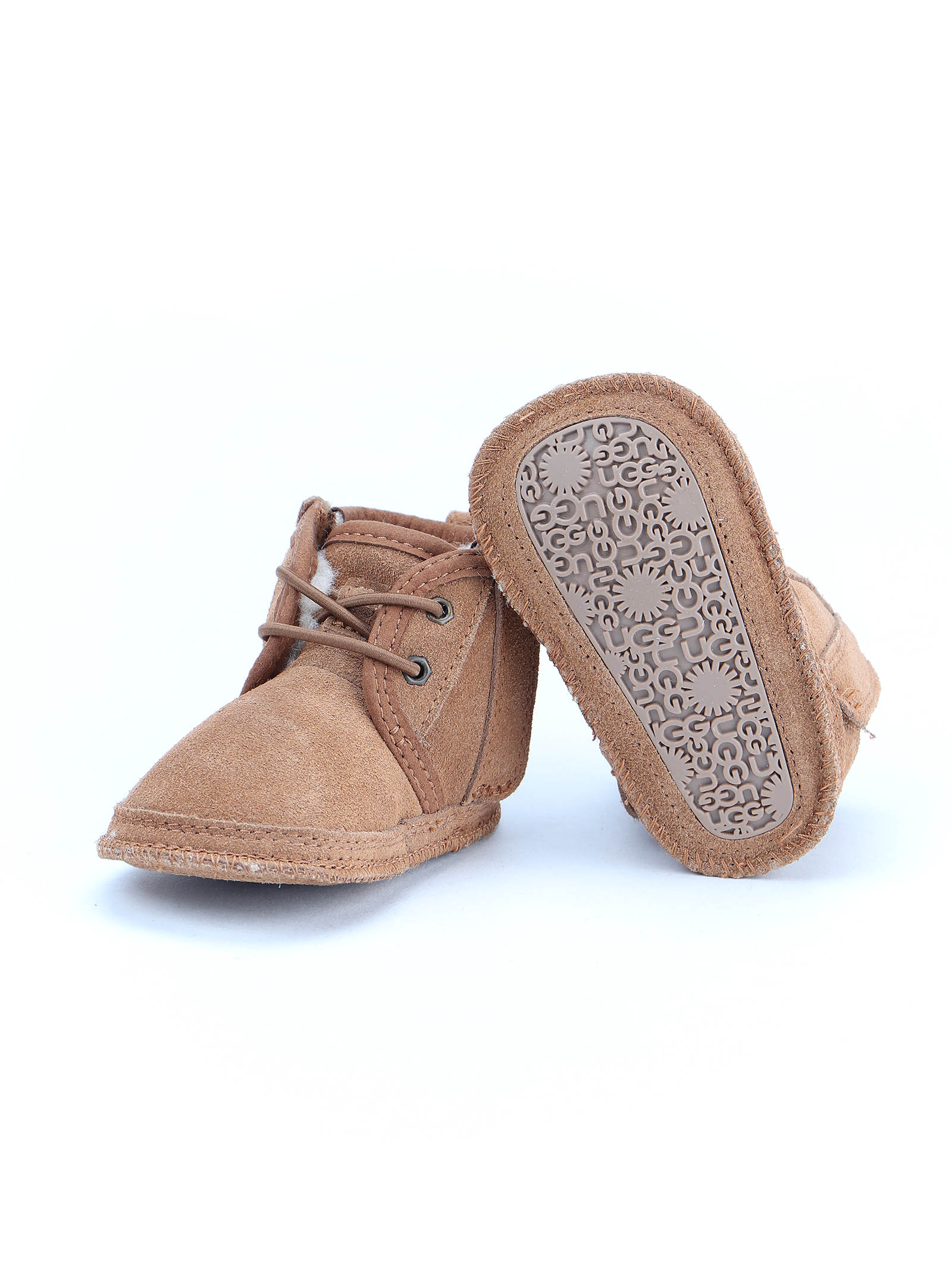 Picture of Ugg | Baby Neumel Boot