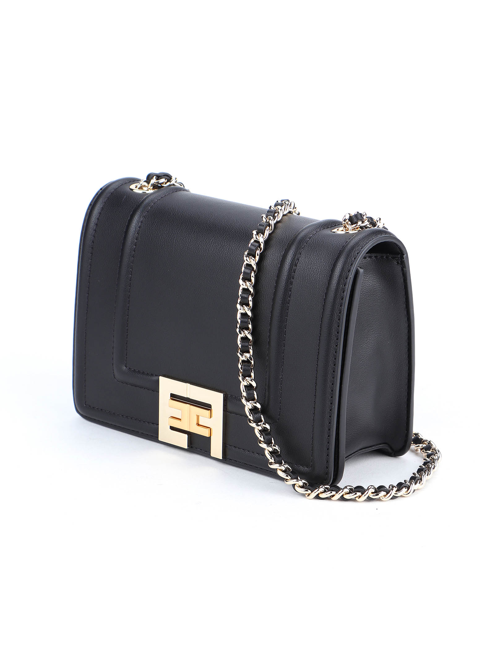 Picture of Elisabetta Franchi | Bag