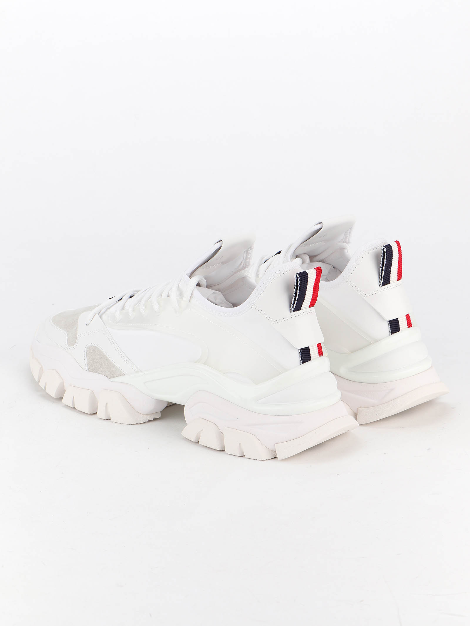 Picture of Moncler | Trevor Sneakers