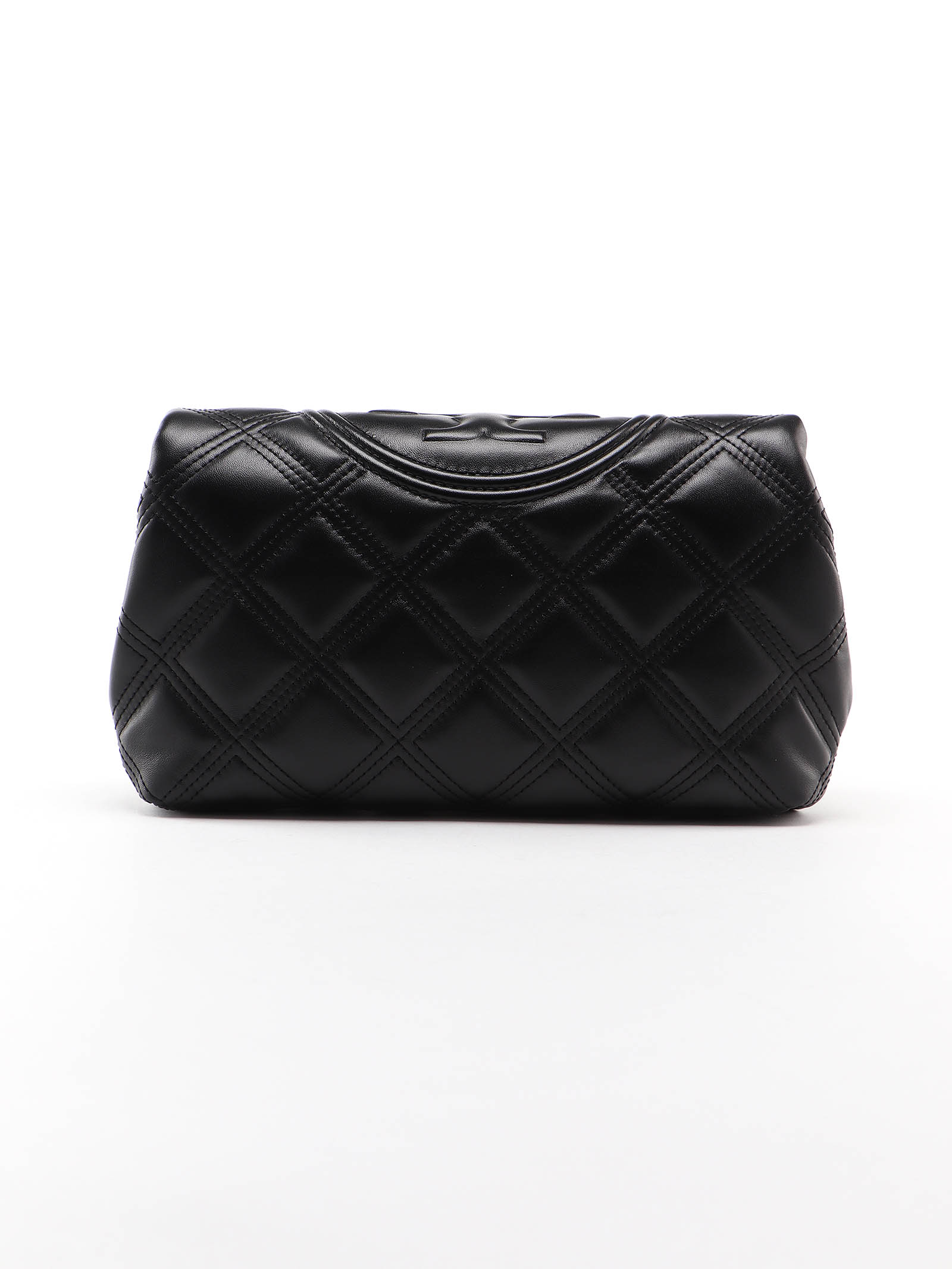 Picture of Tory Burch | Fleming Soft Clutch