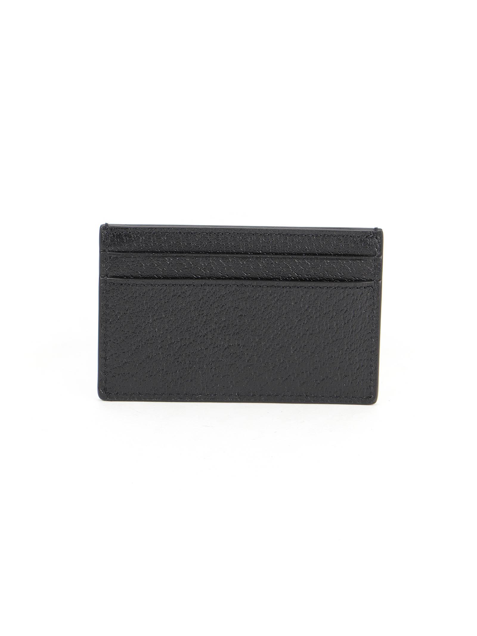 Immagine di Gucci | Gucci Off The Grid Card Case