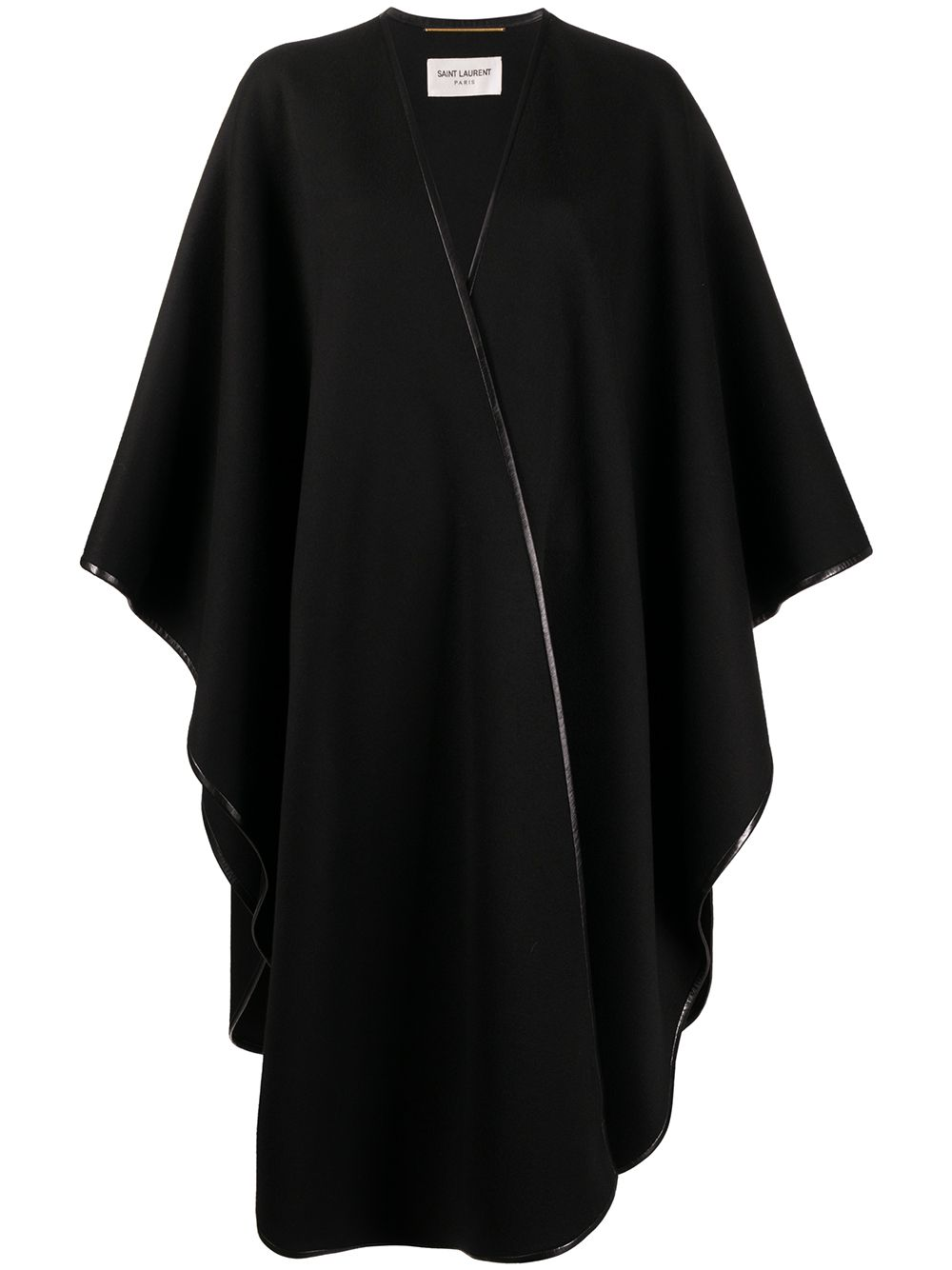 Picture of Saint Laurent Cape