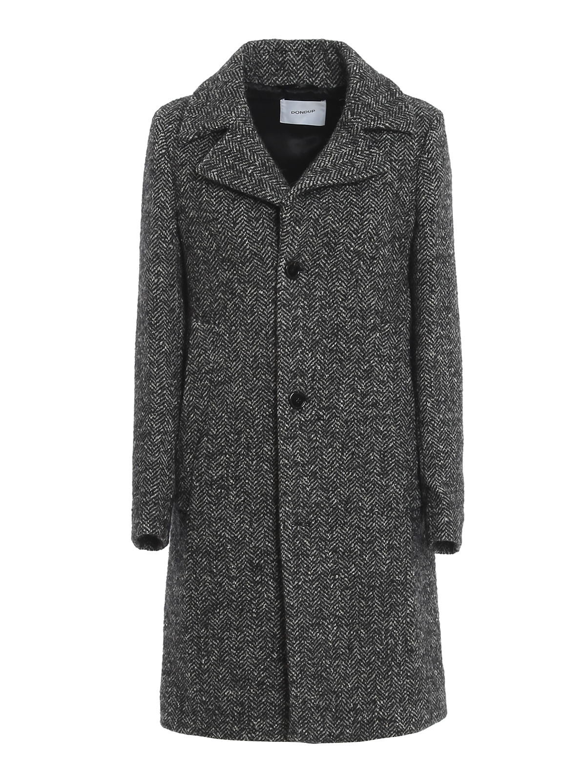 Picture of Dondup | Coat