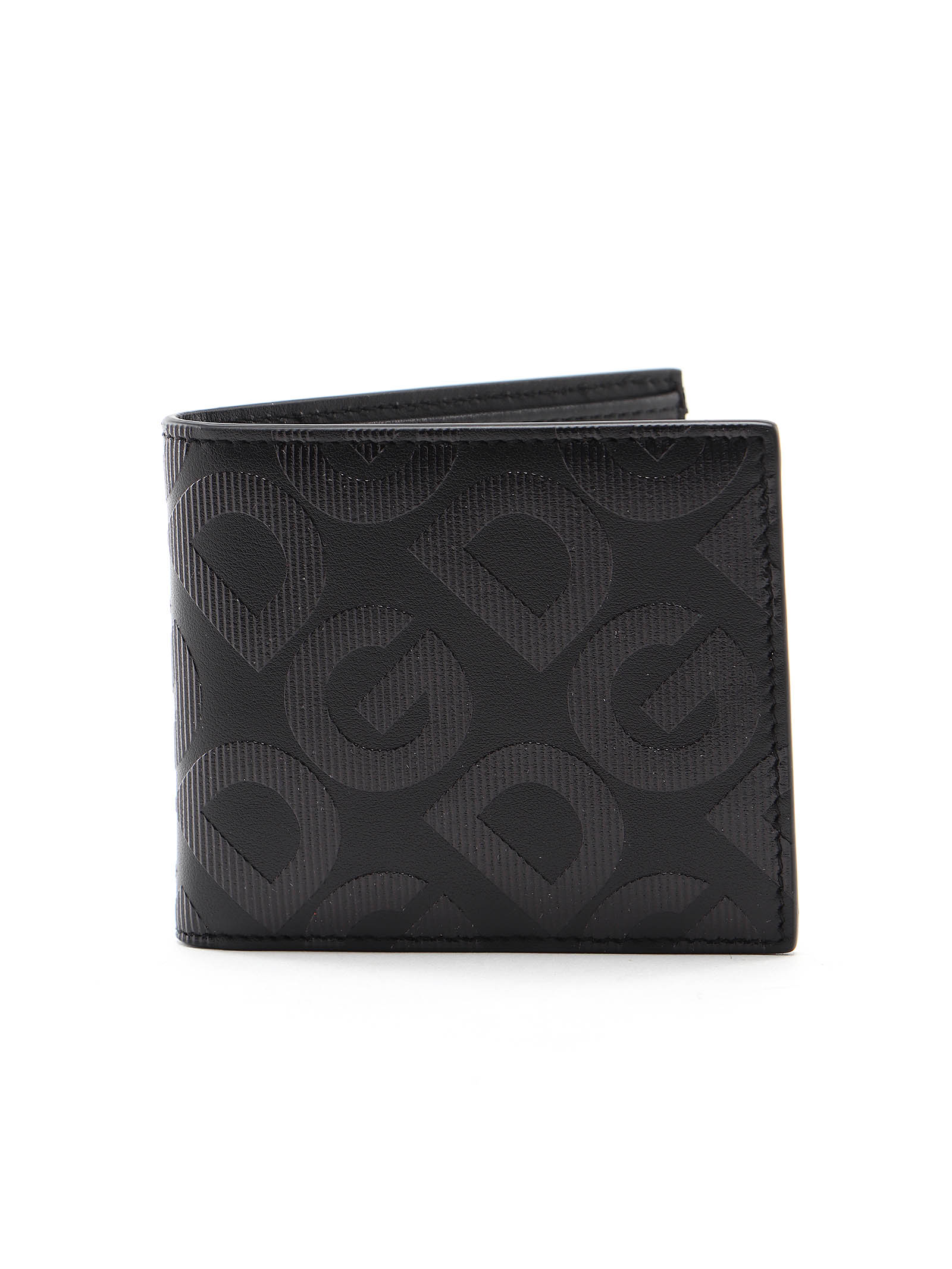 Picture of Dolce & Gabbana | Wallet