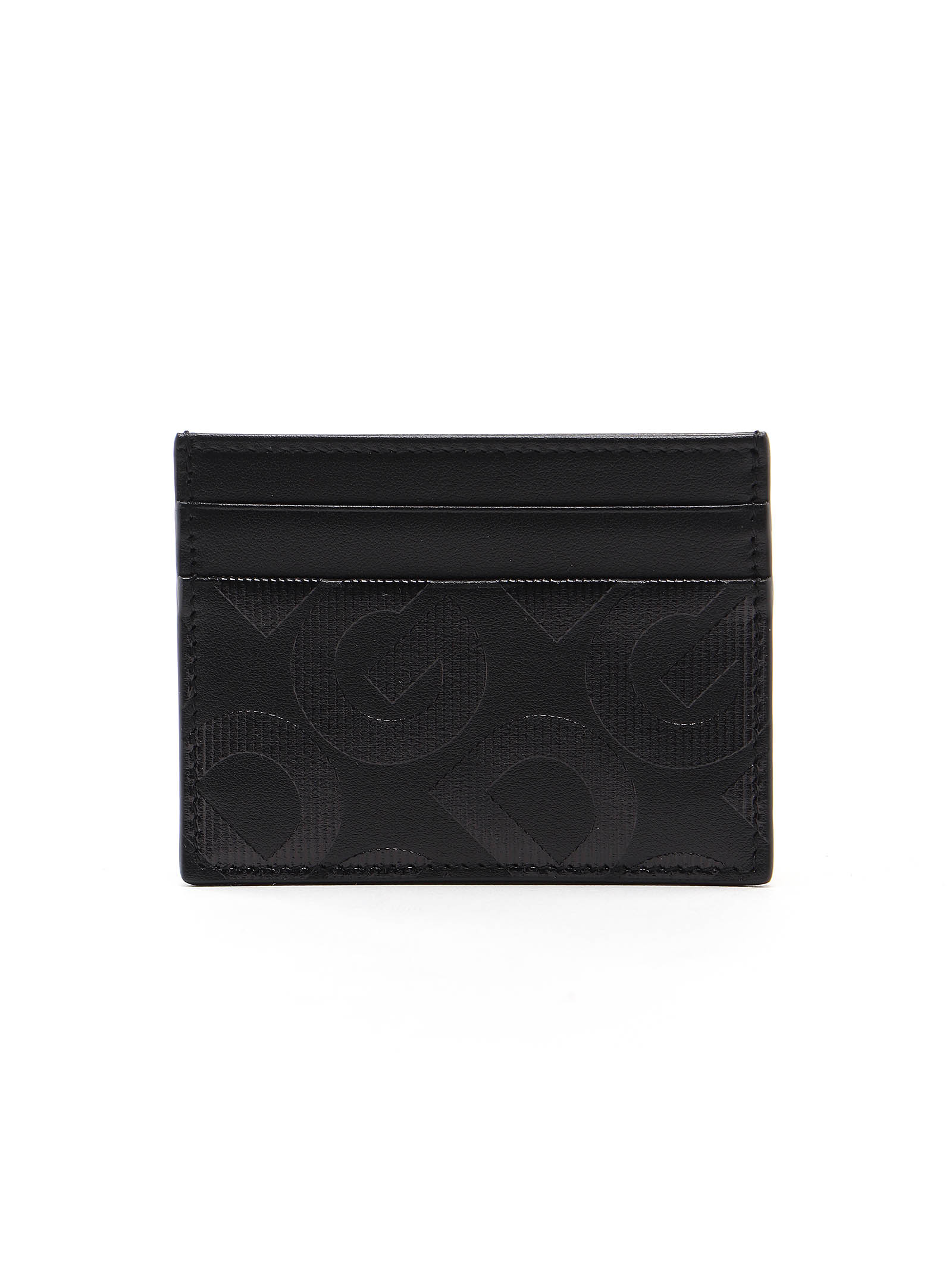 Picture of Dolce & Gabbana   Credit Card Case