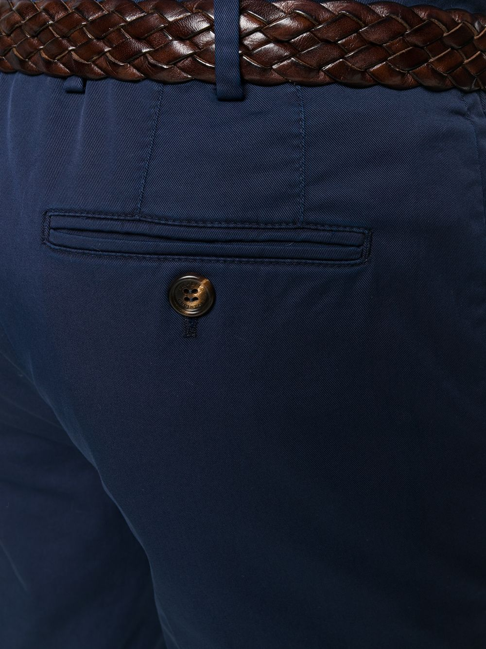 Immagine di Brunello Cucinelli   Trousers