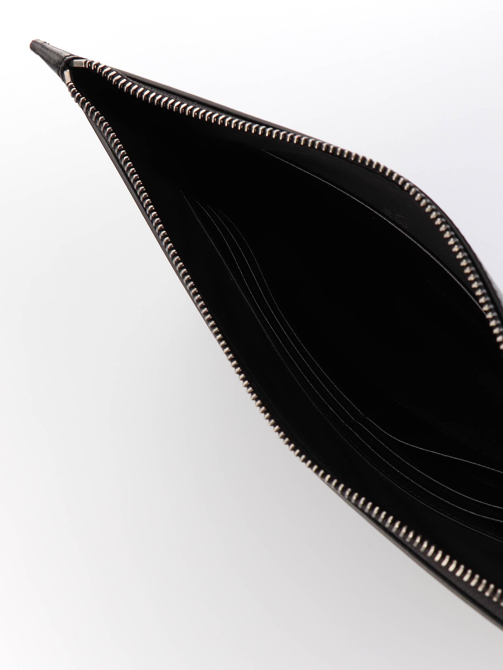 Immagine di Alexander Mcqueen | Flat Zip Pouch