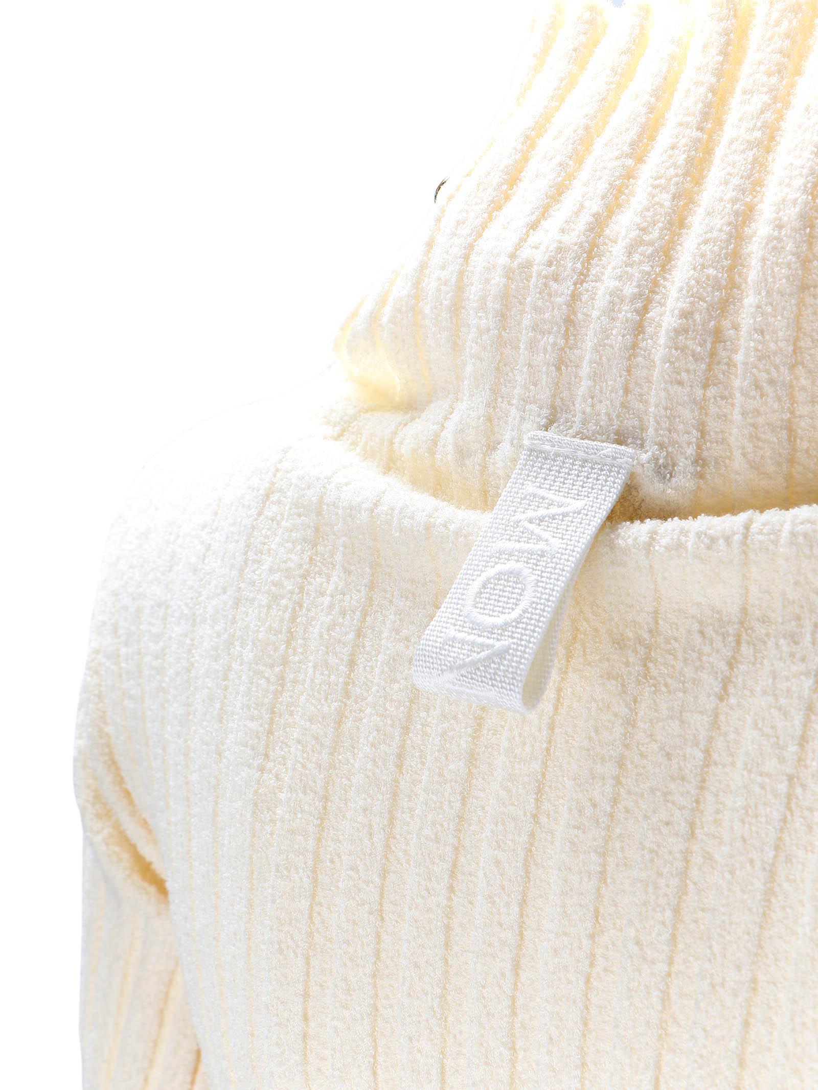 Picture of Moncler Genius | Moncler 1952 Turtle Neck