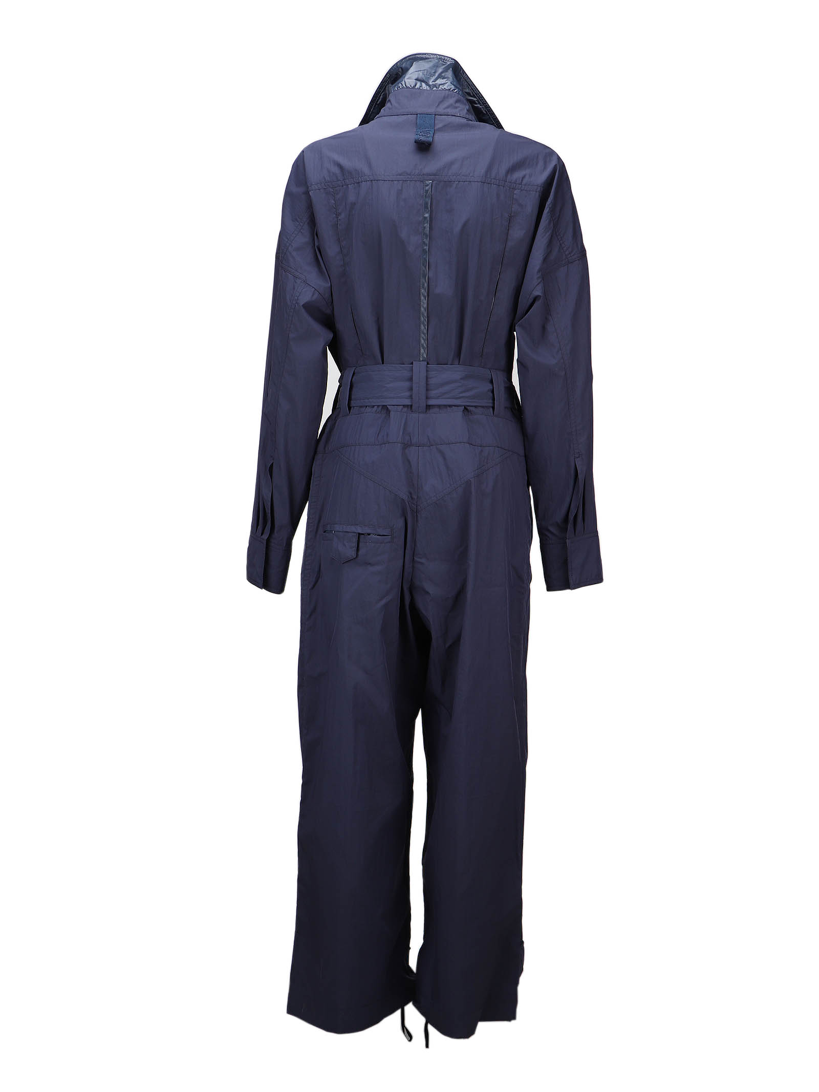 Picture of Moncler Genius | Moncler 1952 Jumpsuit