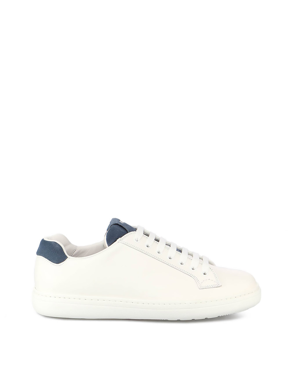Picture of Church`S   Boland Plus 2 Sneakers