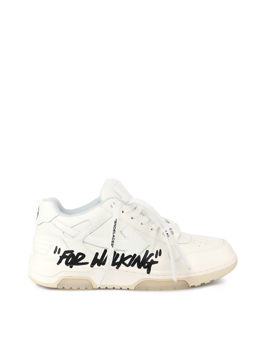 Picture of Off White sneakers