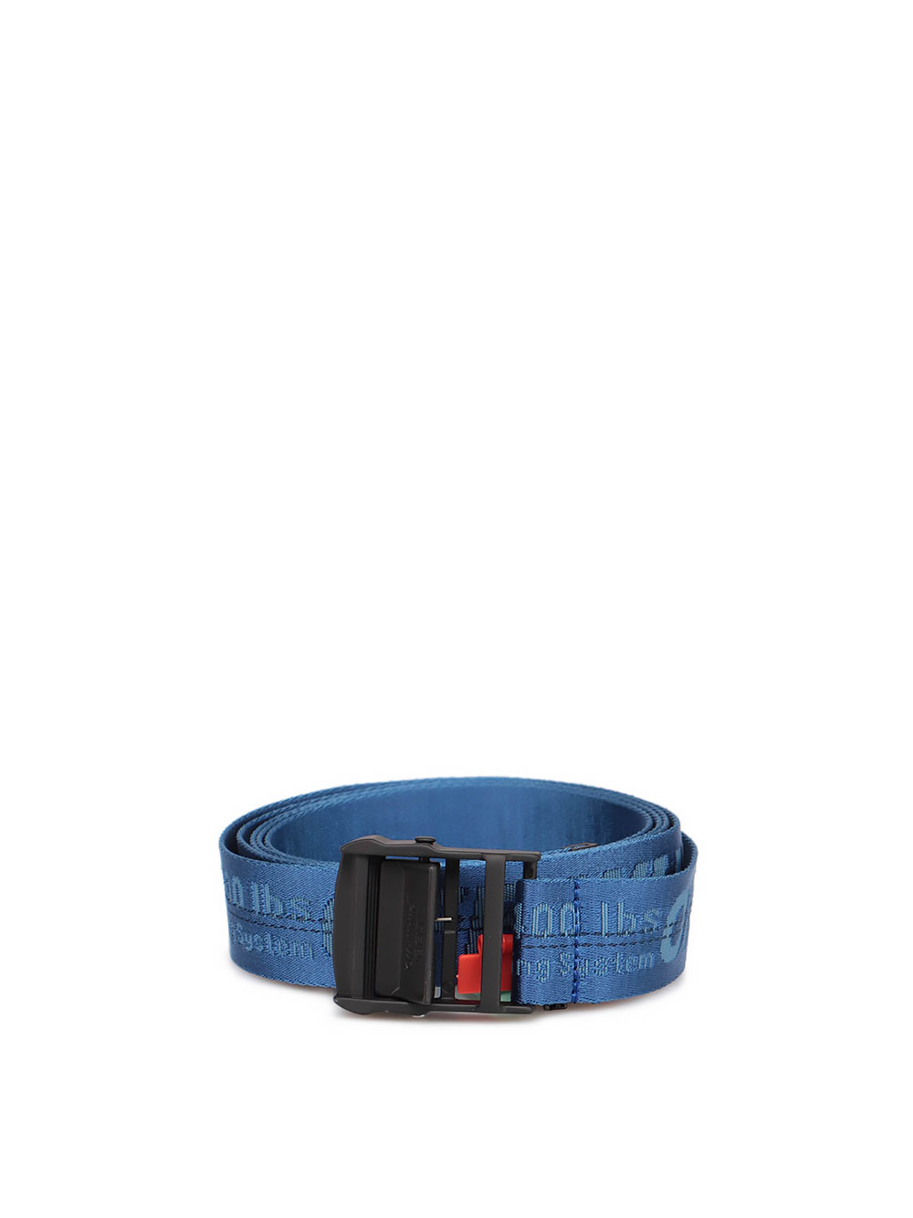 Immagine di Off White | Classic Industrial Belt