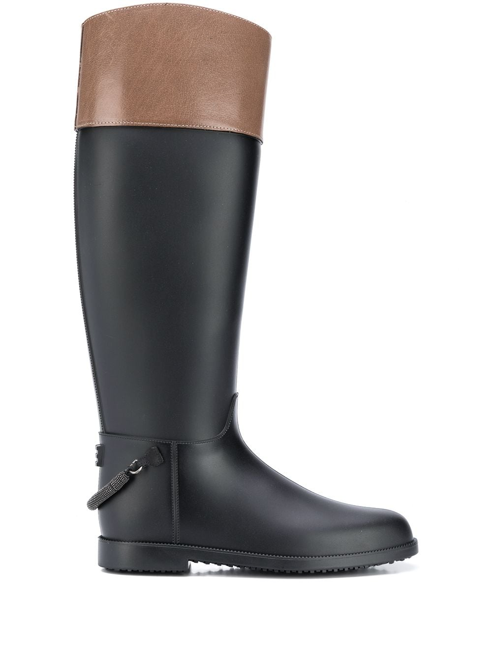 Picture of Brunello Cucinelli | Boot