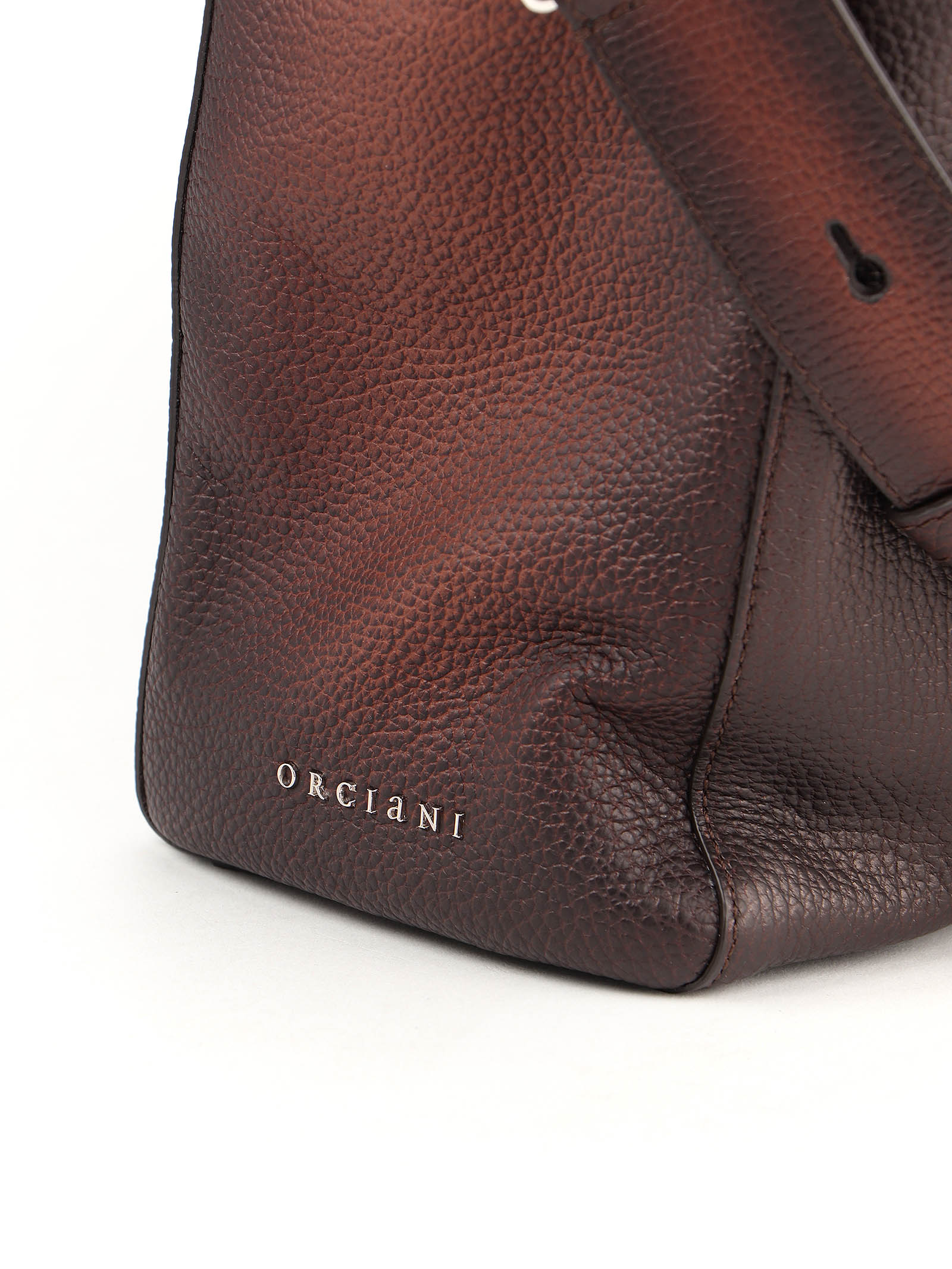 Picture of Orciani | Travel Luggage