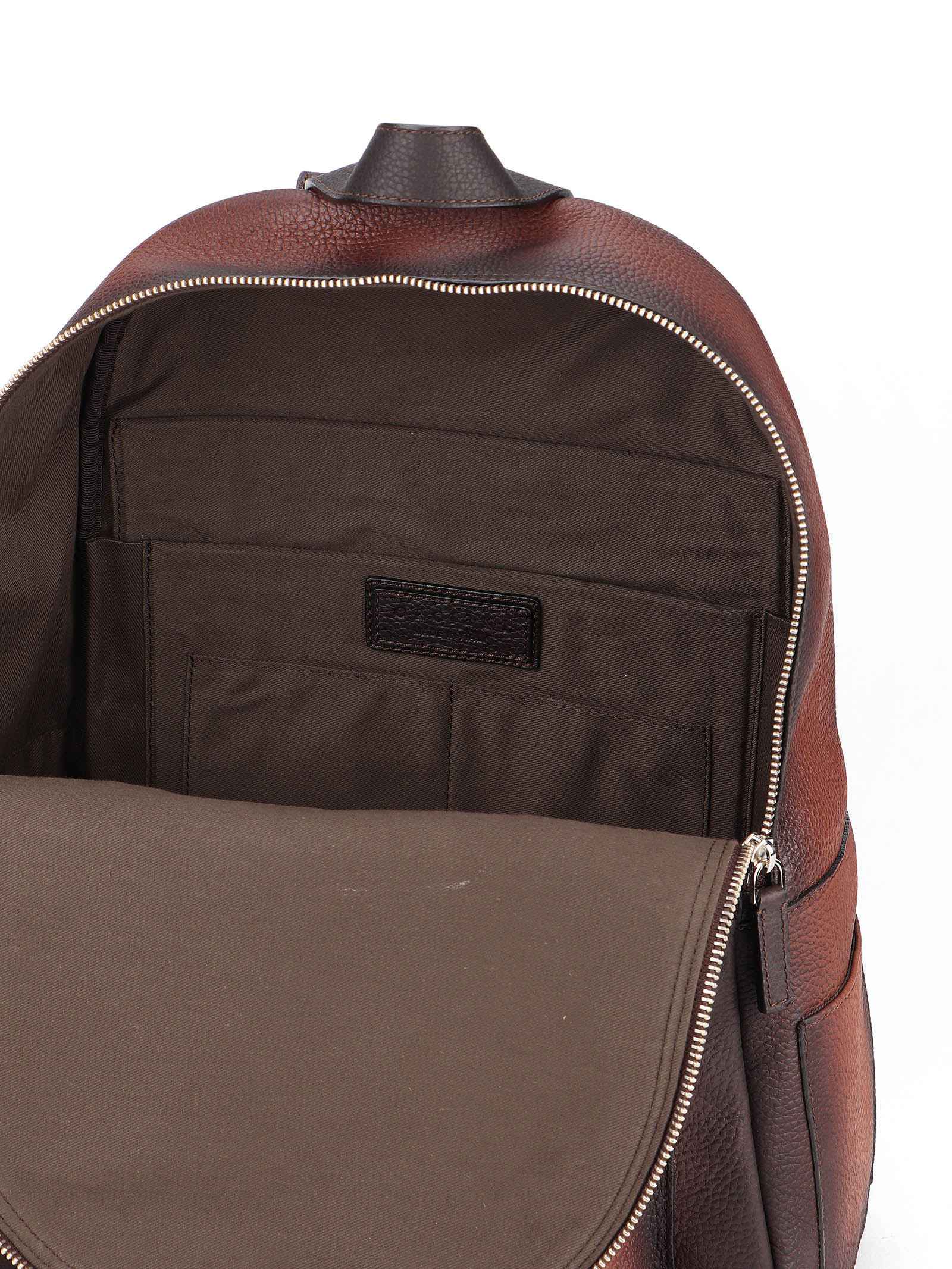 Immagine di Orciani | Backpack
