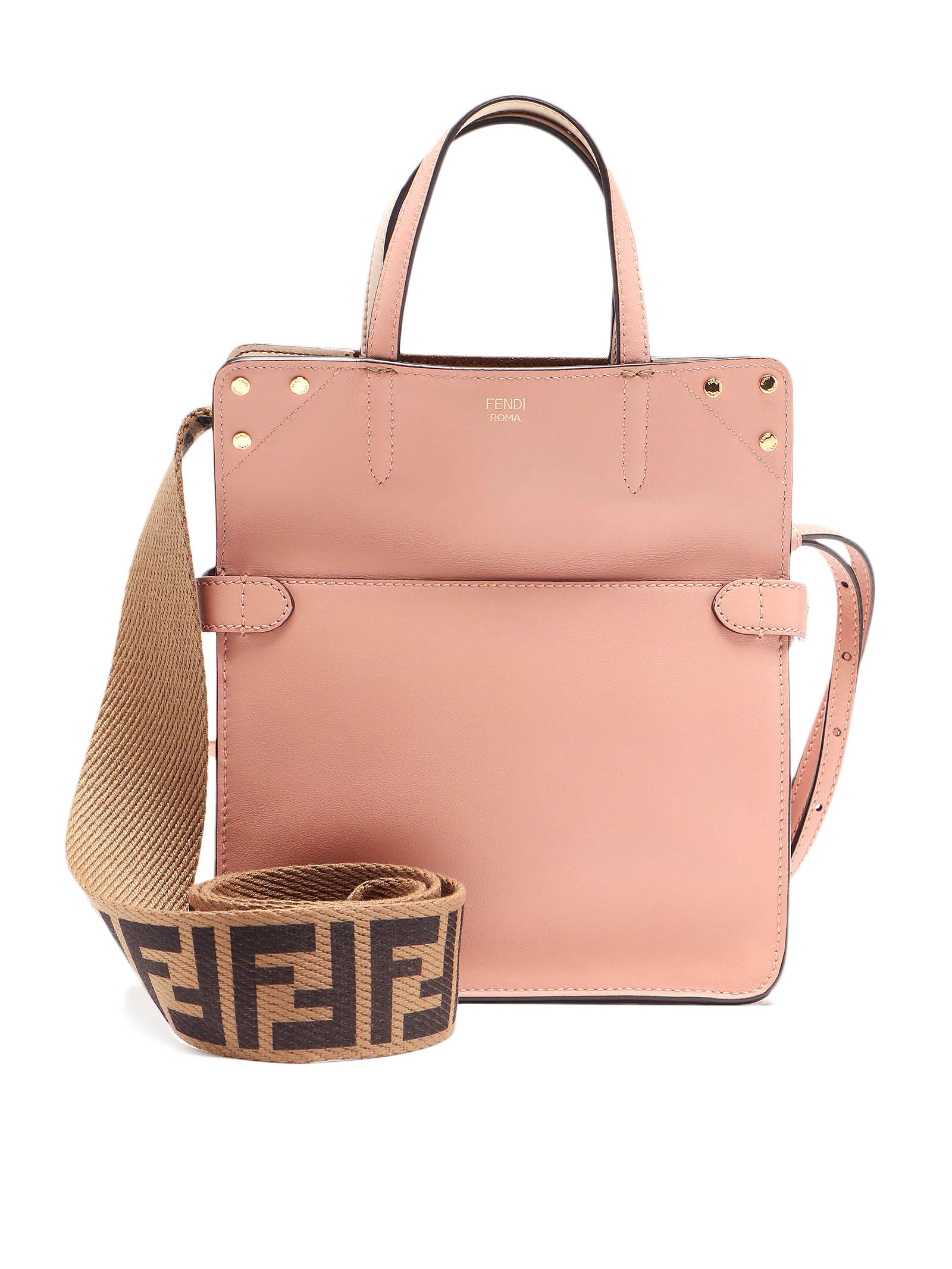 Immagine di Fendi | Fendi Flip Sm Bag