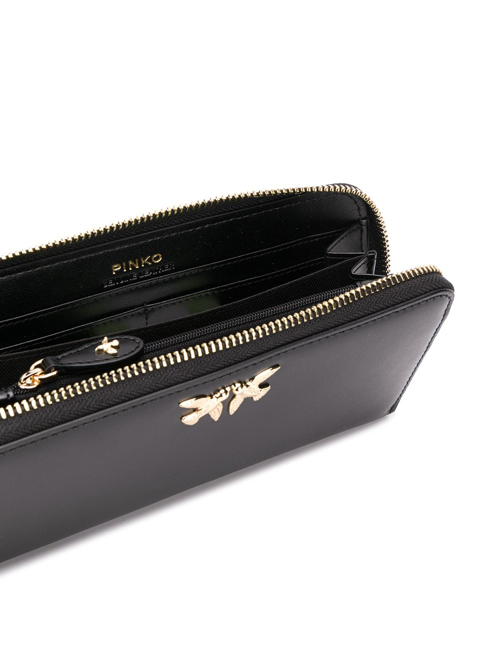 Immagine di Pinko | Ryder Simply Wallet
