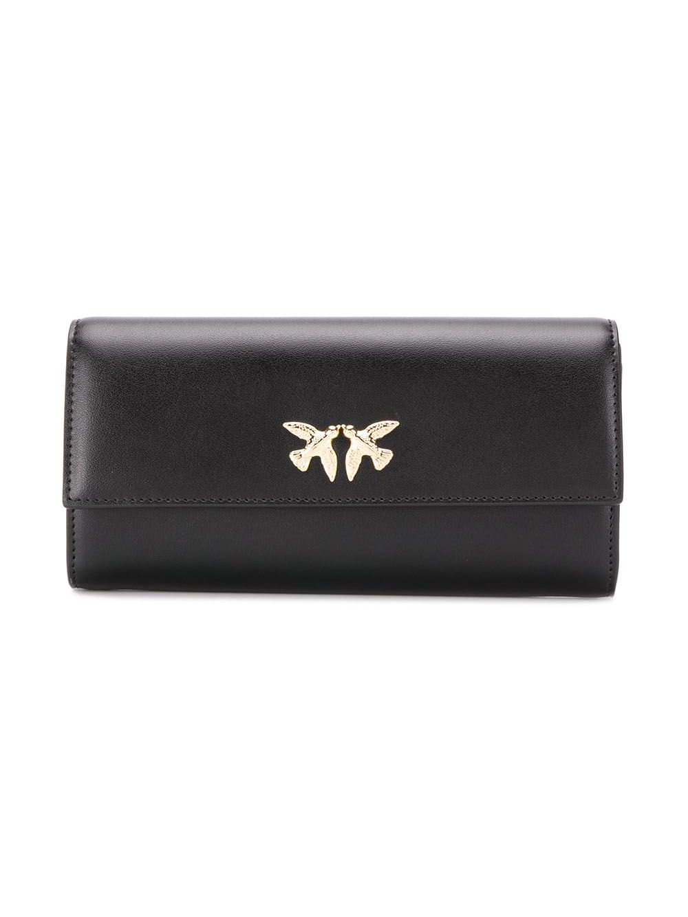 Immagine di Pinko | Violet Simply Wallet
