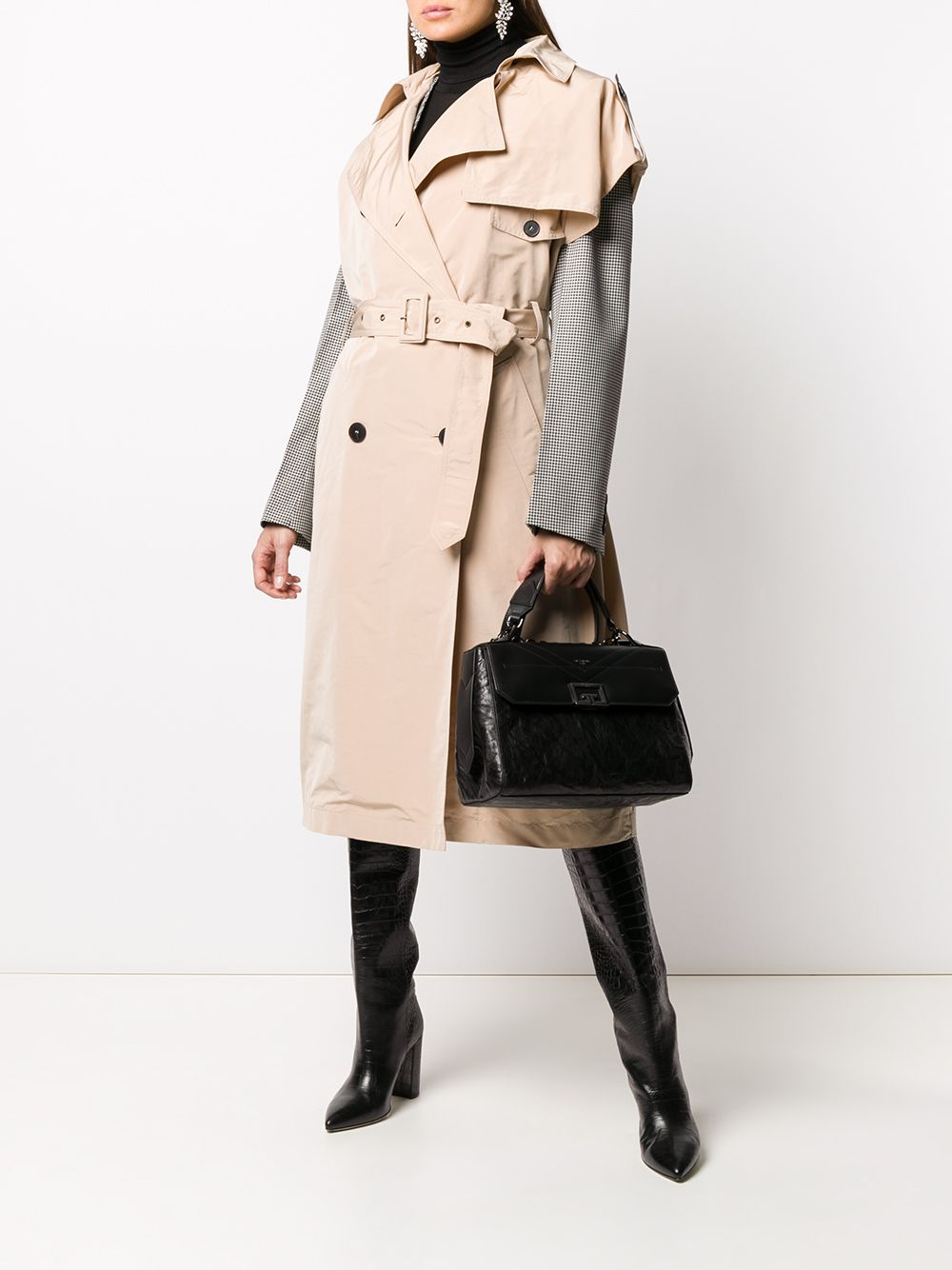 Immagine di Givenchy | Trenchcoat