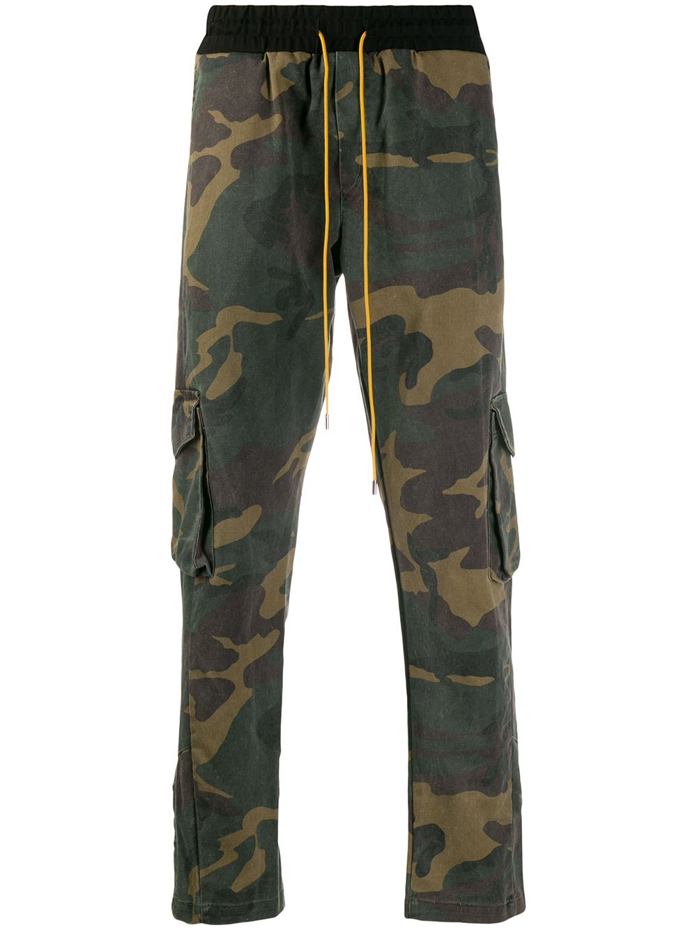 Picture of RHUDE | Cargo Pant