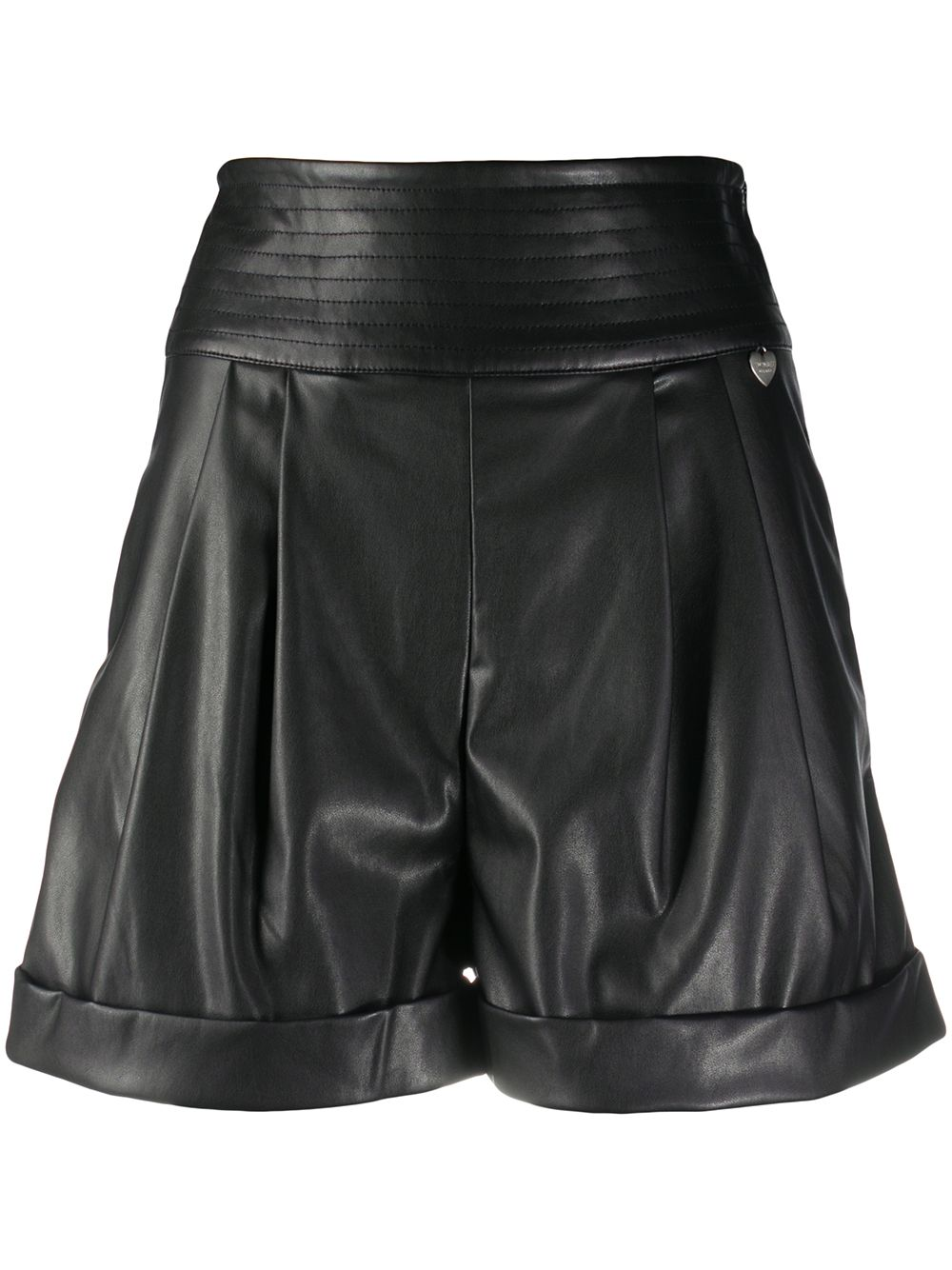 Picture of Twin Set | Shorts