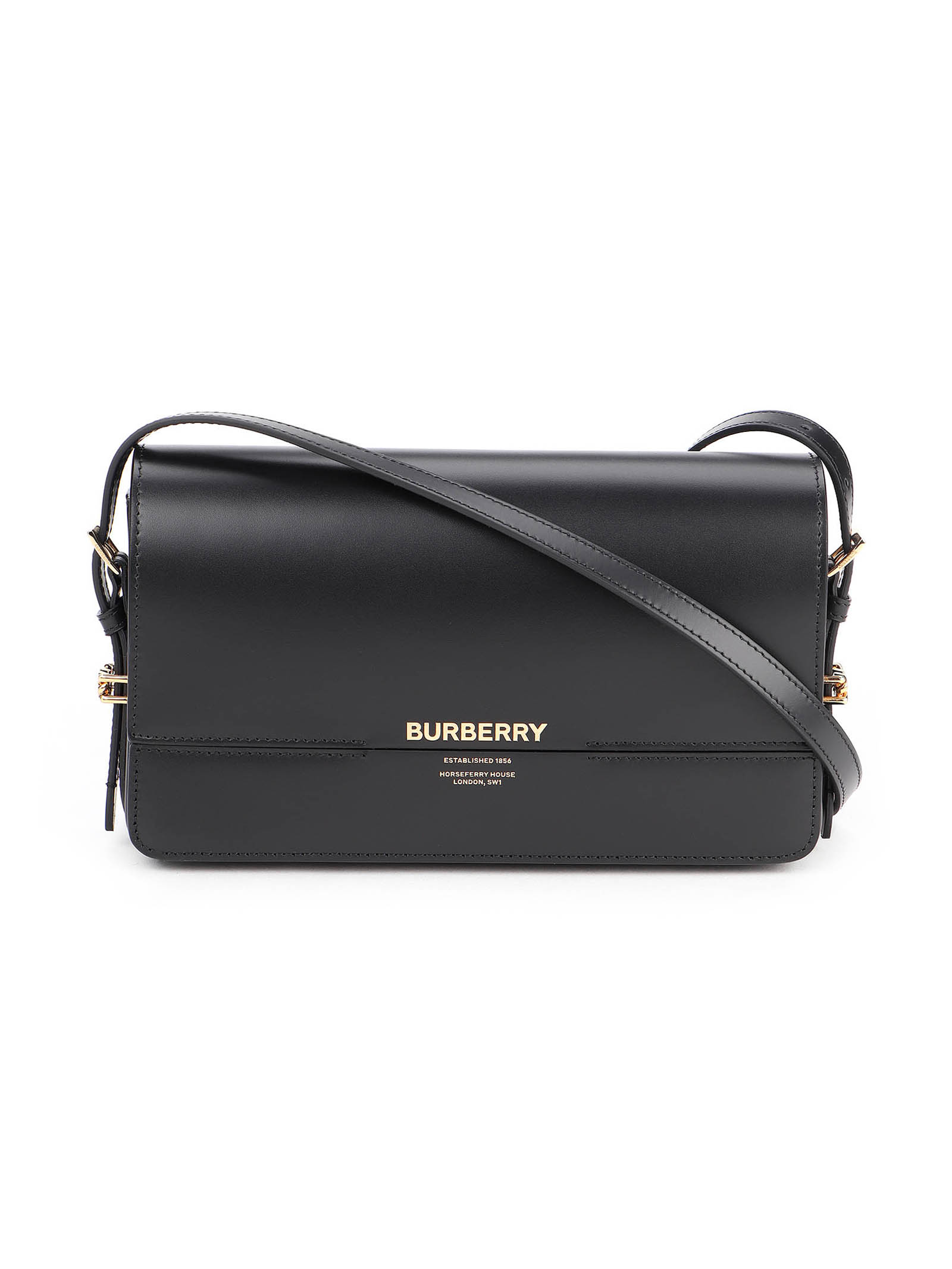 Picture of Burberry | Grace Bag